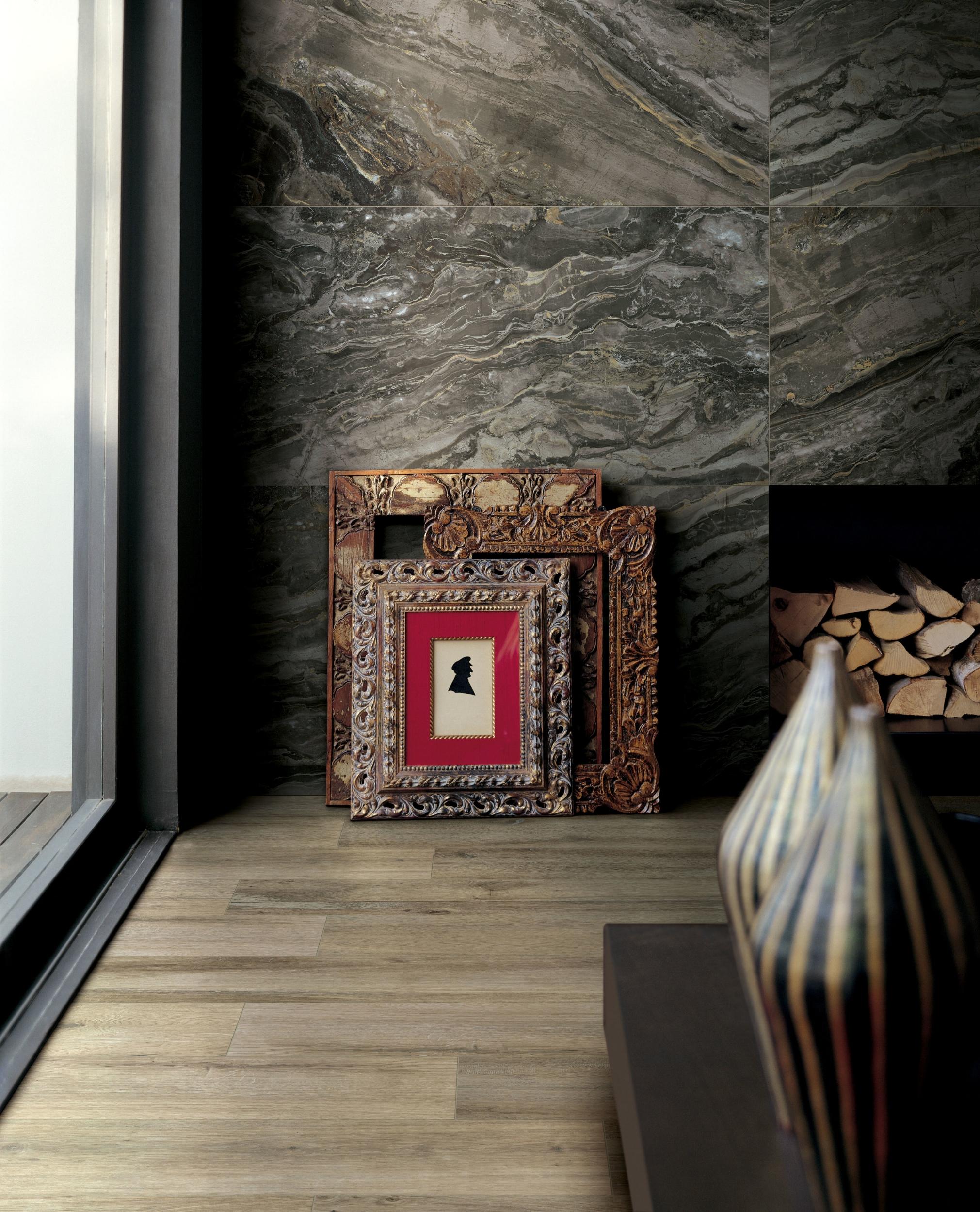 Acquastone_wall_floor_tiles
