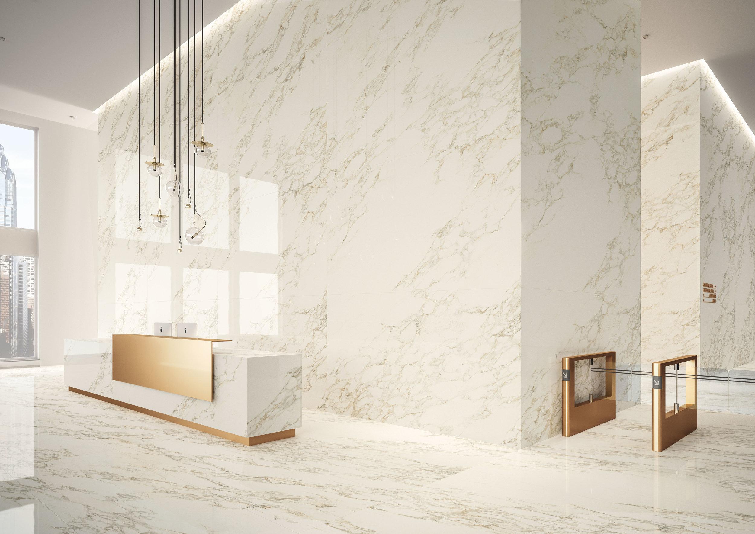 acquastone_Italgraniti_Marble Experience_01_Commerciale_Definitivo 01.jpg*.jpg