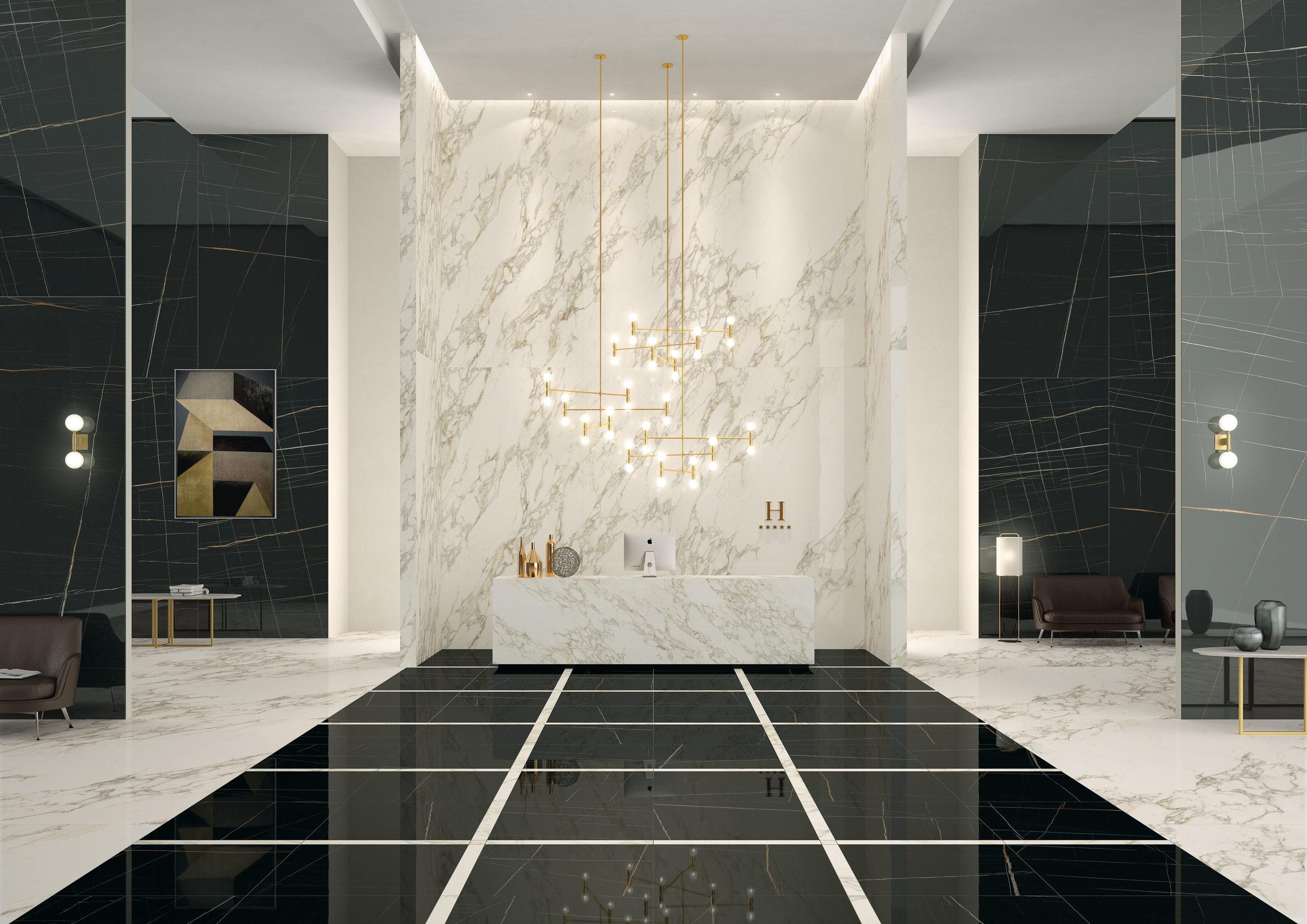 acquastone_Italgraniti_Marble Experience_01 Hall_Definitivo *01.jpg