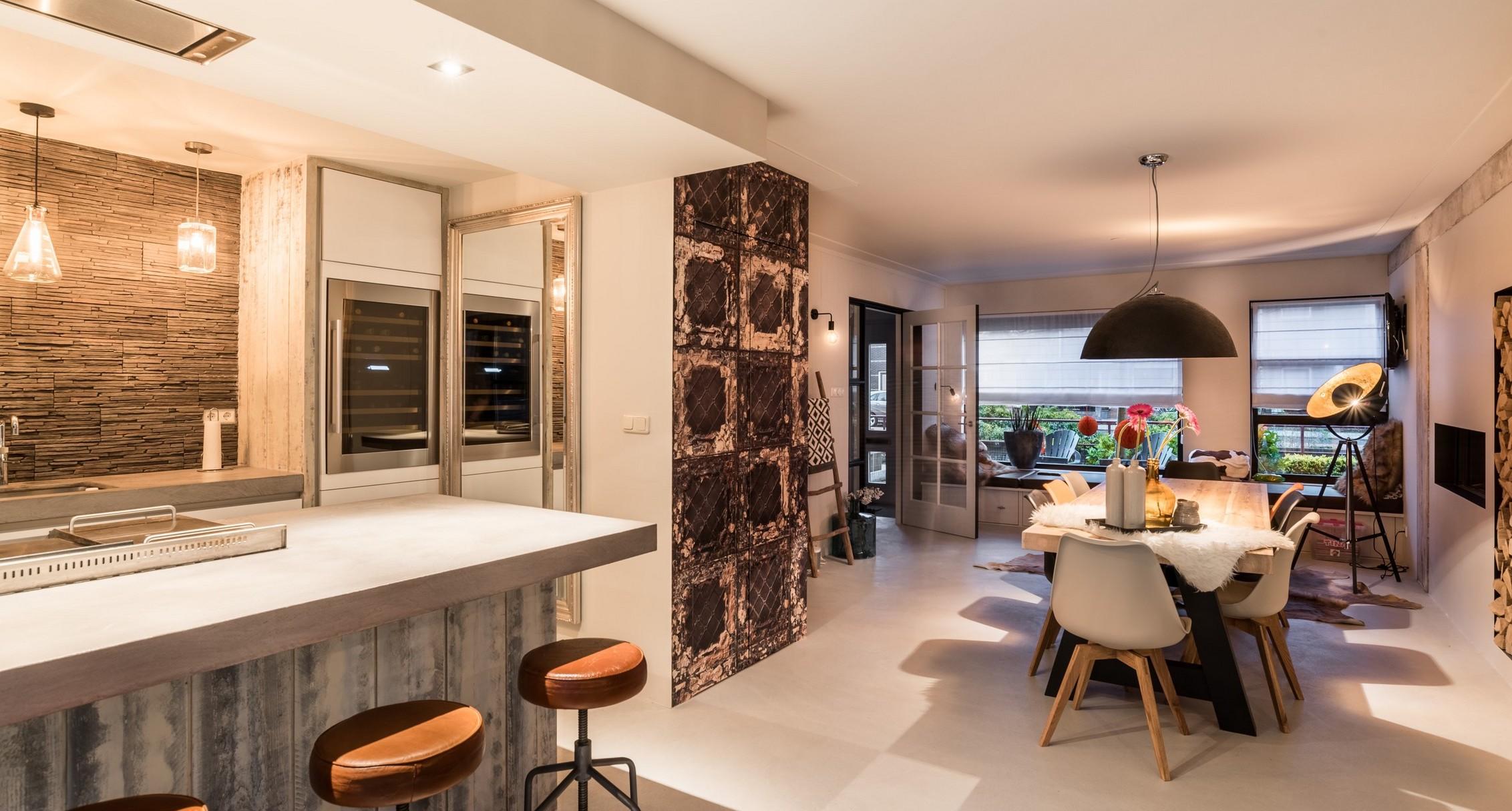 Acquastone_cement_design_wall_Cocina Holanda  (2).jpg