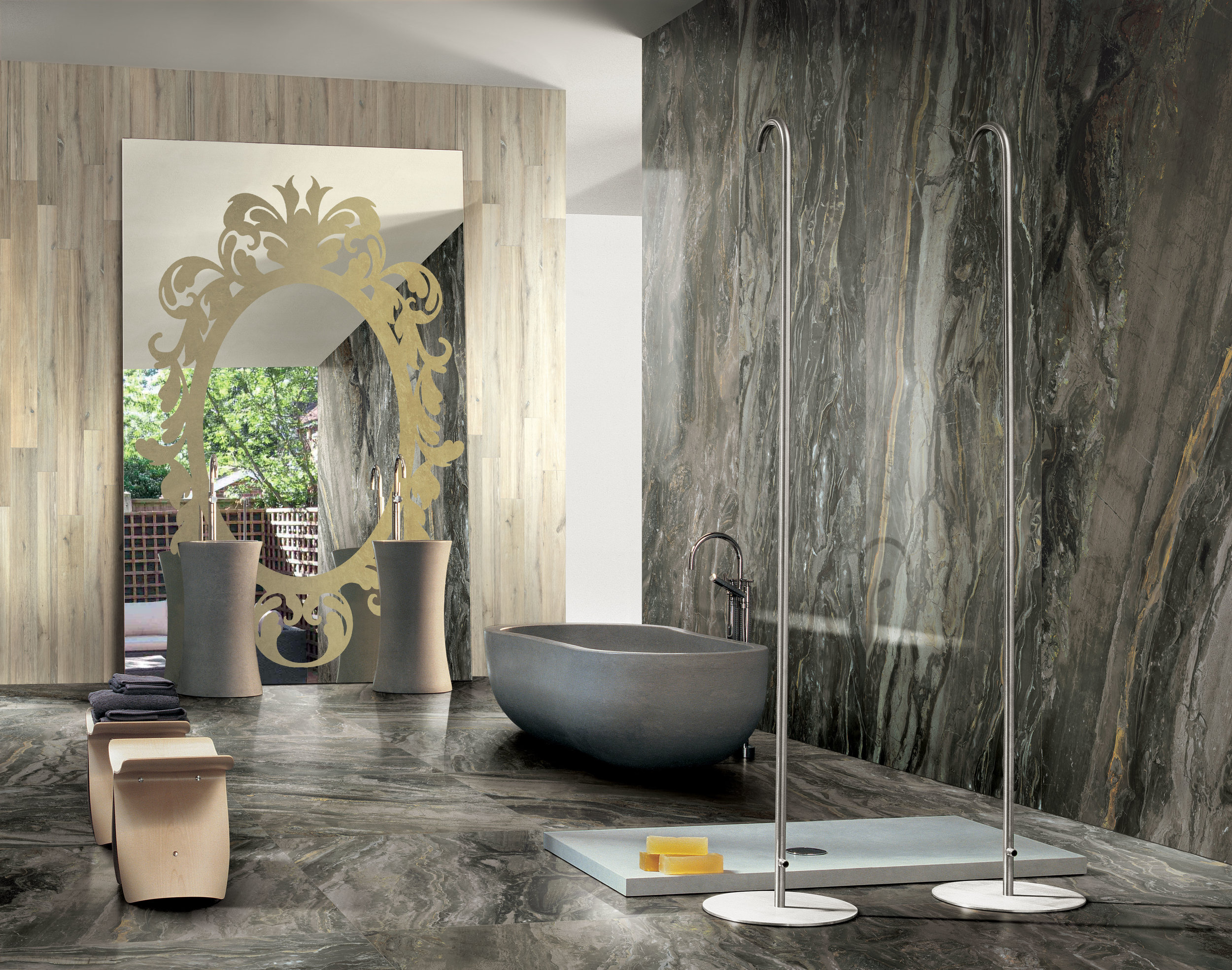 Wall_Floor_Tile_acquastone