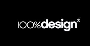 100percent_logo_white.png
