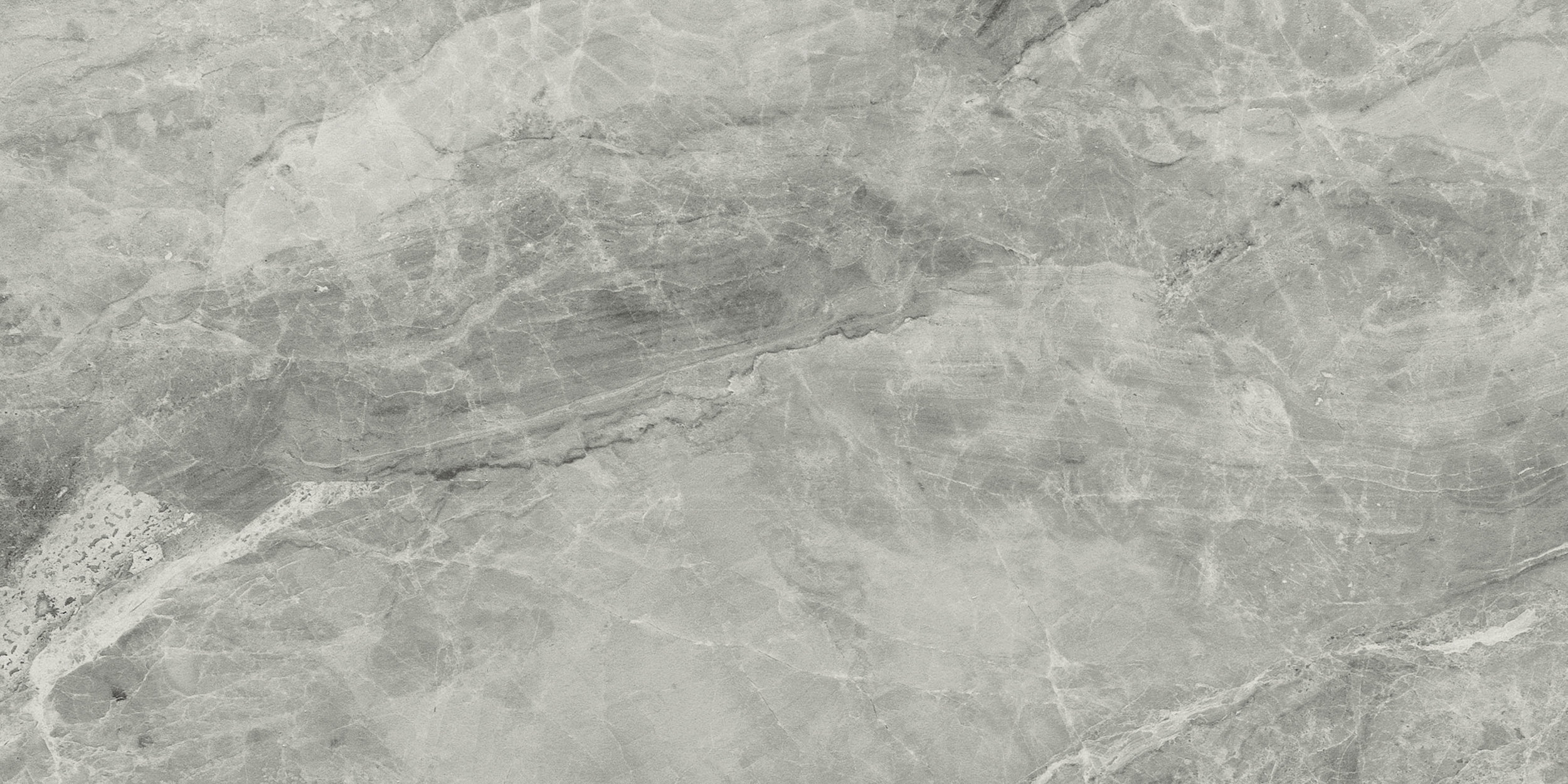 OROBICO GREY   SIZES AVAILABLE:  20x120, 20x160, 30x60, 60x60, 60x120, 80x80, 80x160, 120x120, 120x260, 160x320