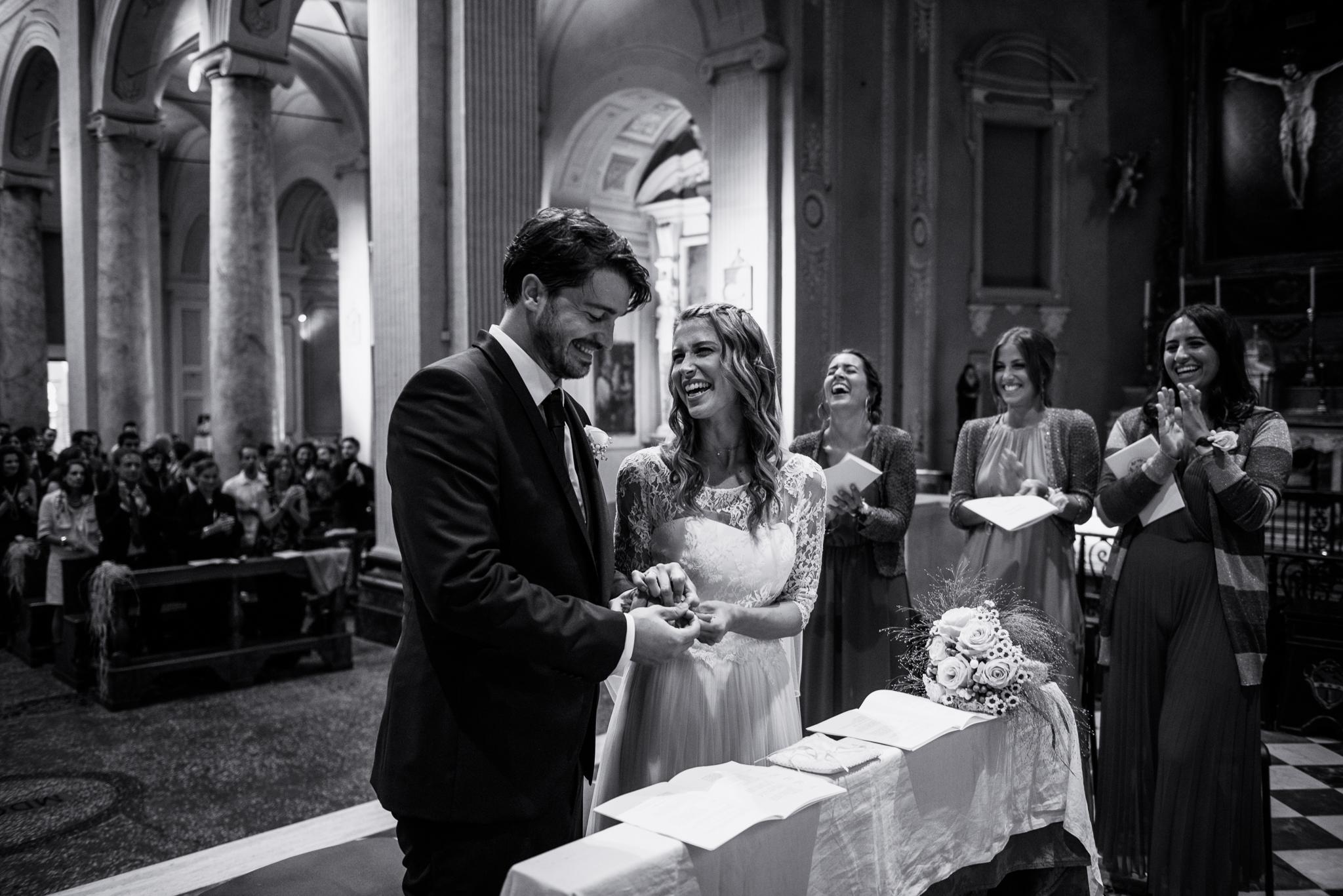 Giulia Masci Fotografo Wedding Forlì-294.jpg