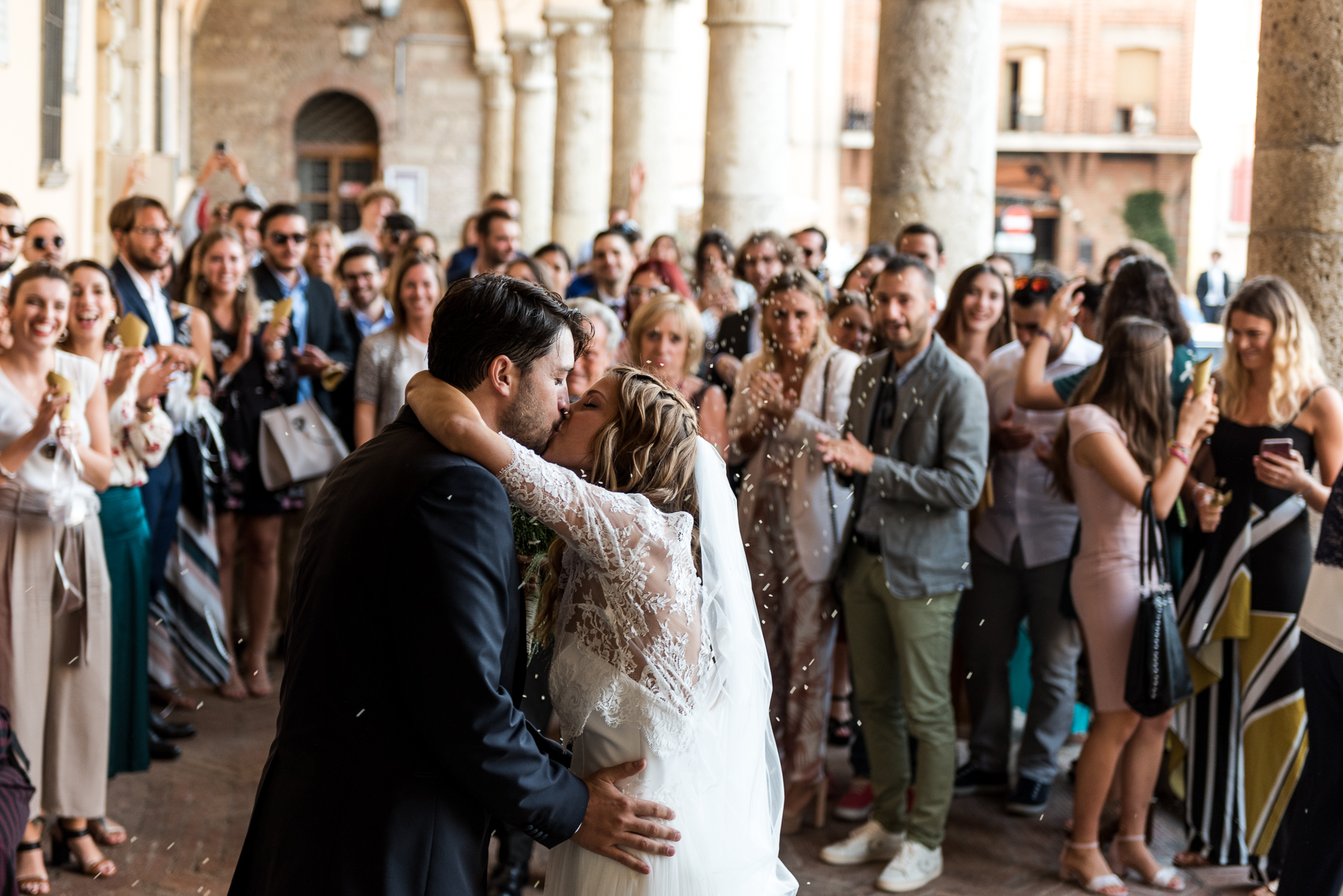 Giulia Masci Fotografo Wedding Forlì-327.jpg