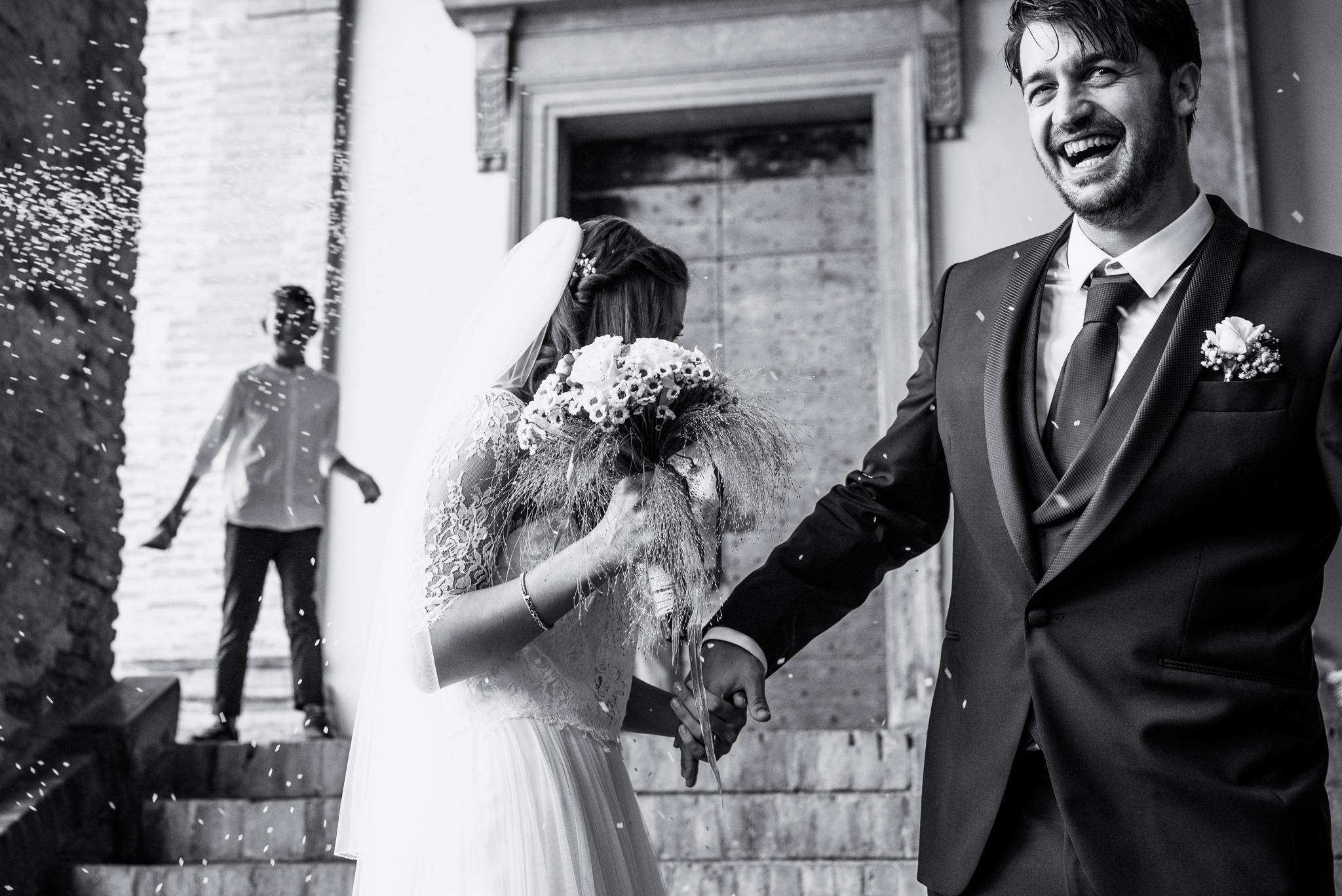Giulia Masci Fotografo Wedding Forlì-332.jpg