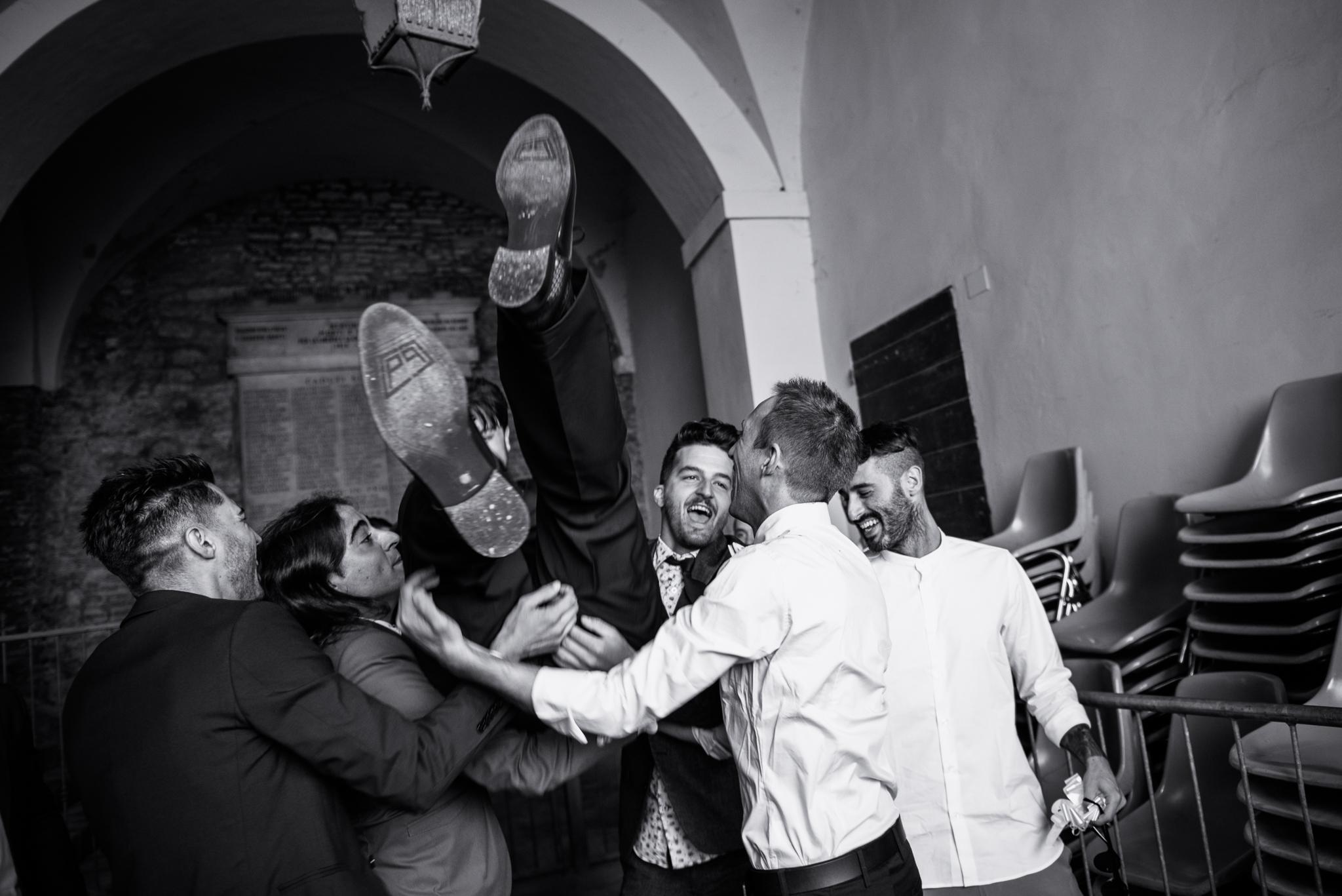Giulia Masci Fotografo Wedding Forlì-340.jpg