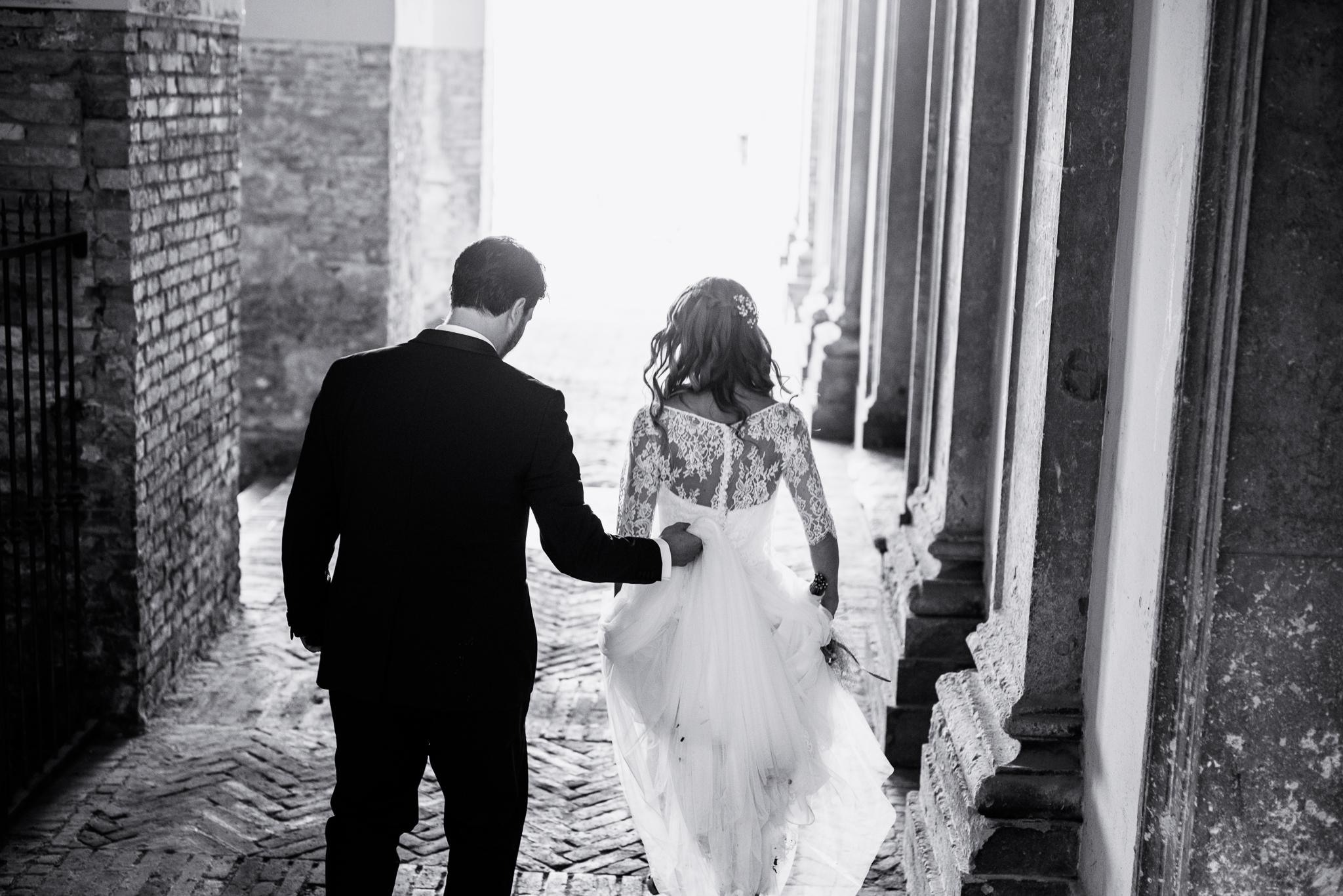 Giulia Masci Fotografo Wedding Forlì-401.jpg