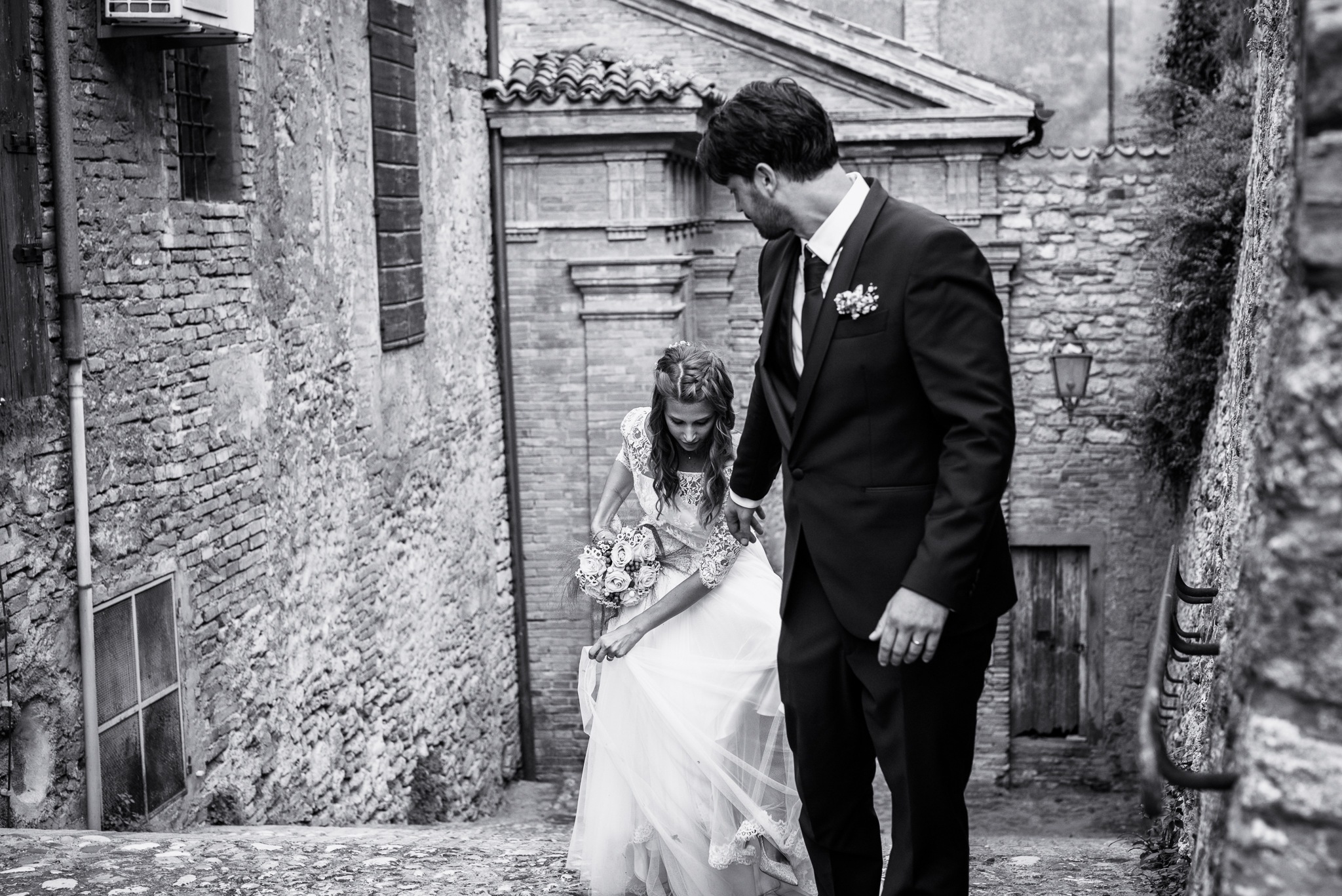 Giulia Masci Fotografo Wedding Forlì-387.jpg