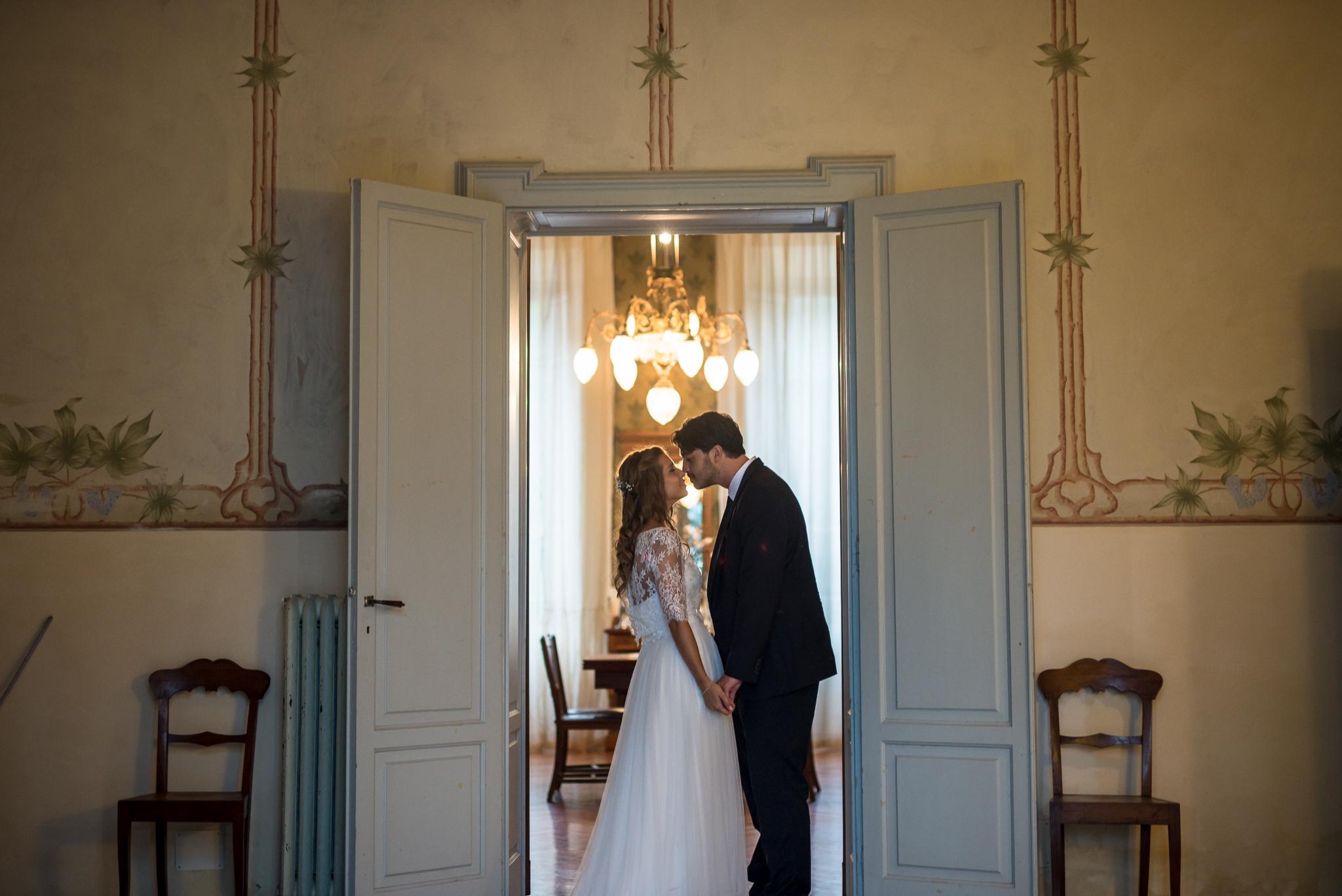 Giulia Masci Fotografo Wedding Forlì-419.jpg