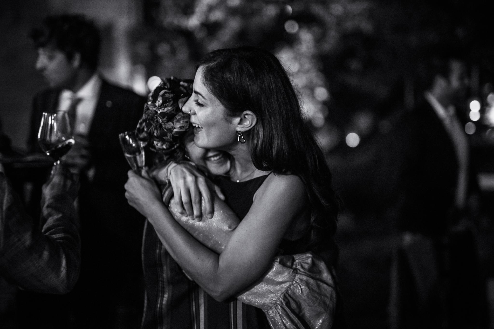 Giulia Masci Fotografo Wedding Forlì-549.jpg