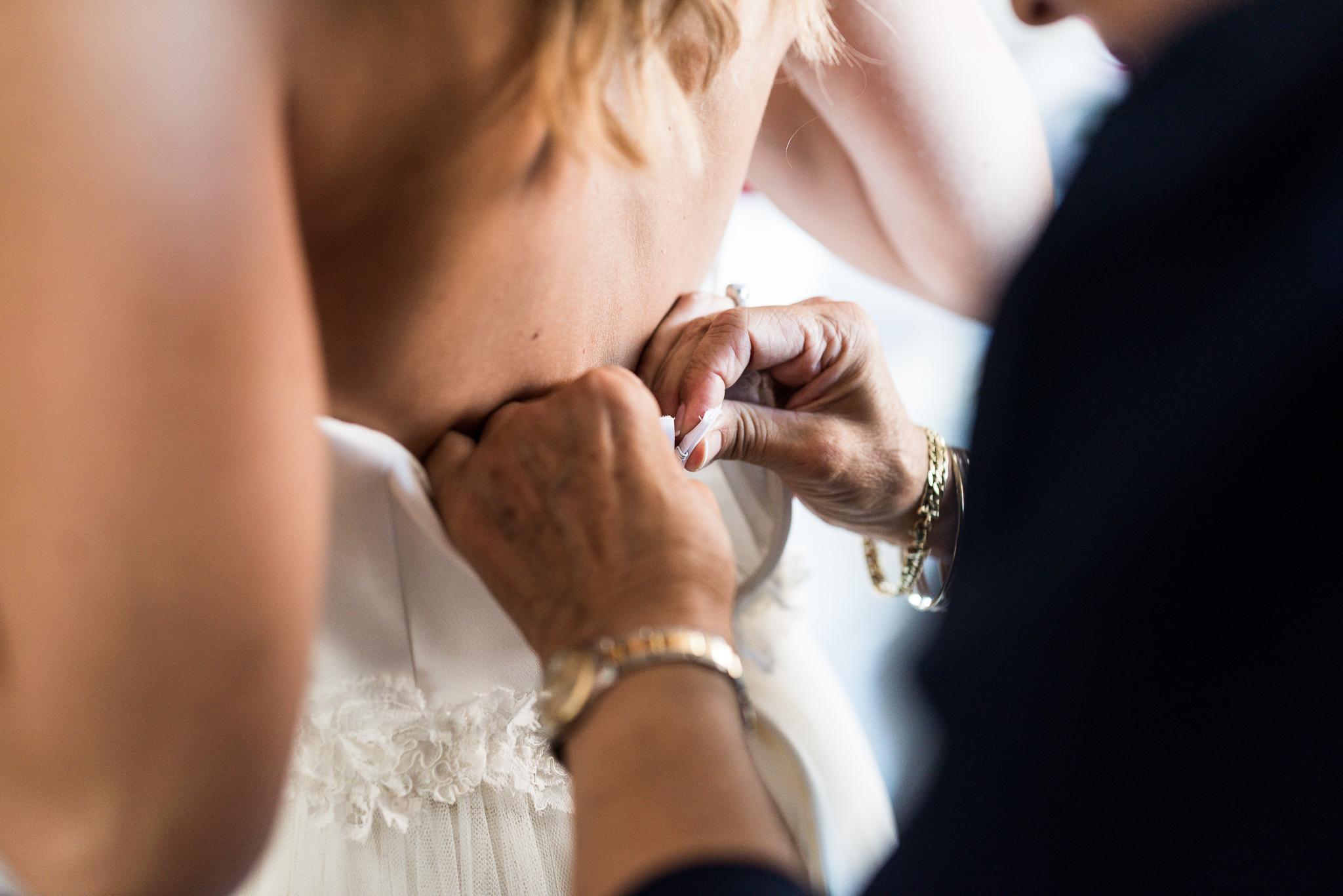 Giulia Masci Fotografo Wedding Forlì-140.jpg