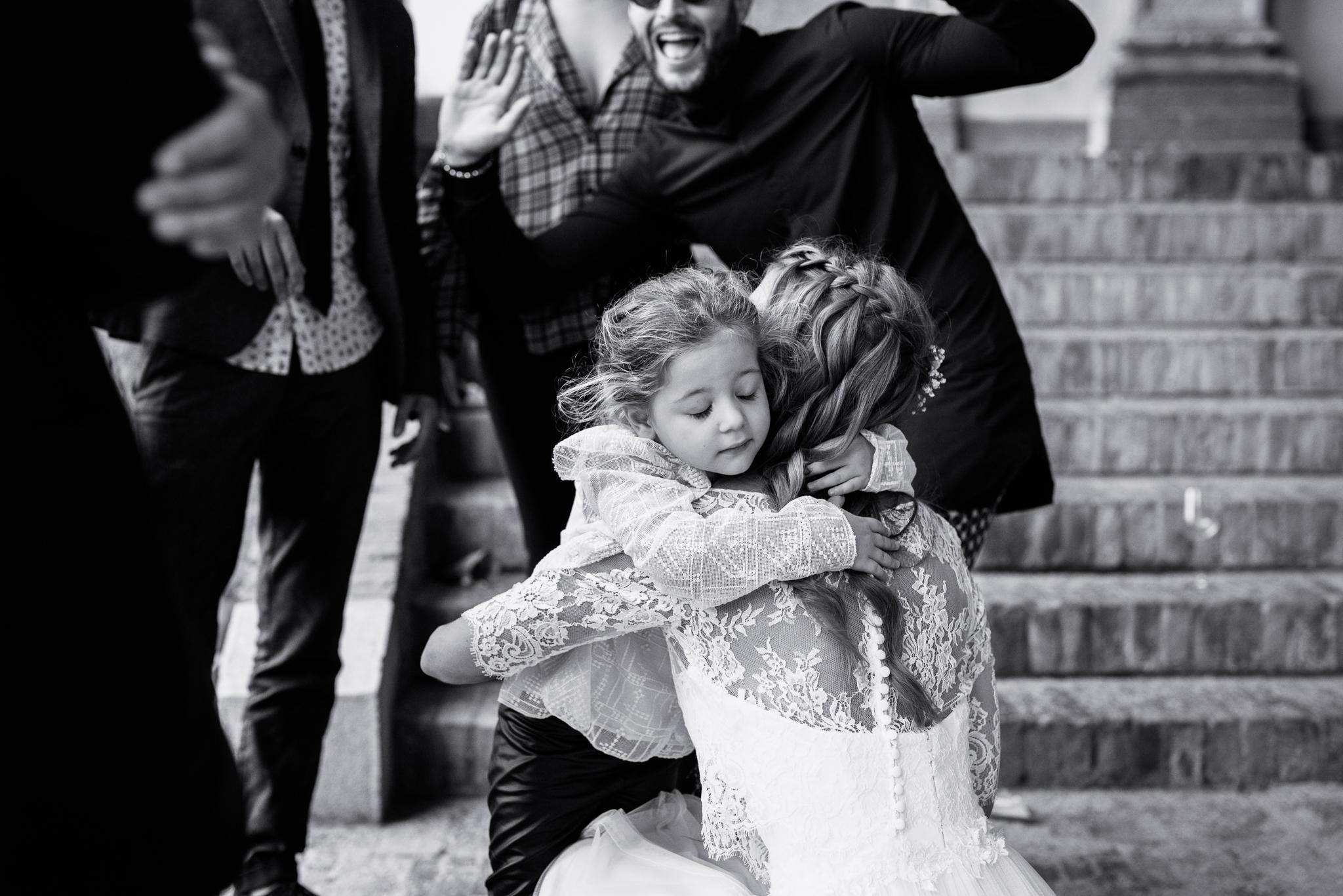 Giulia Masci Fotografo Wedding Forlì-356.jpg