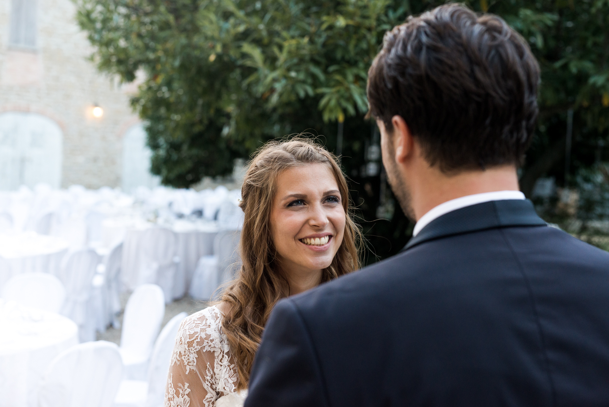 Giulia Masci Fotografo Wedding Forlì-454.jpg