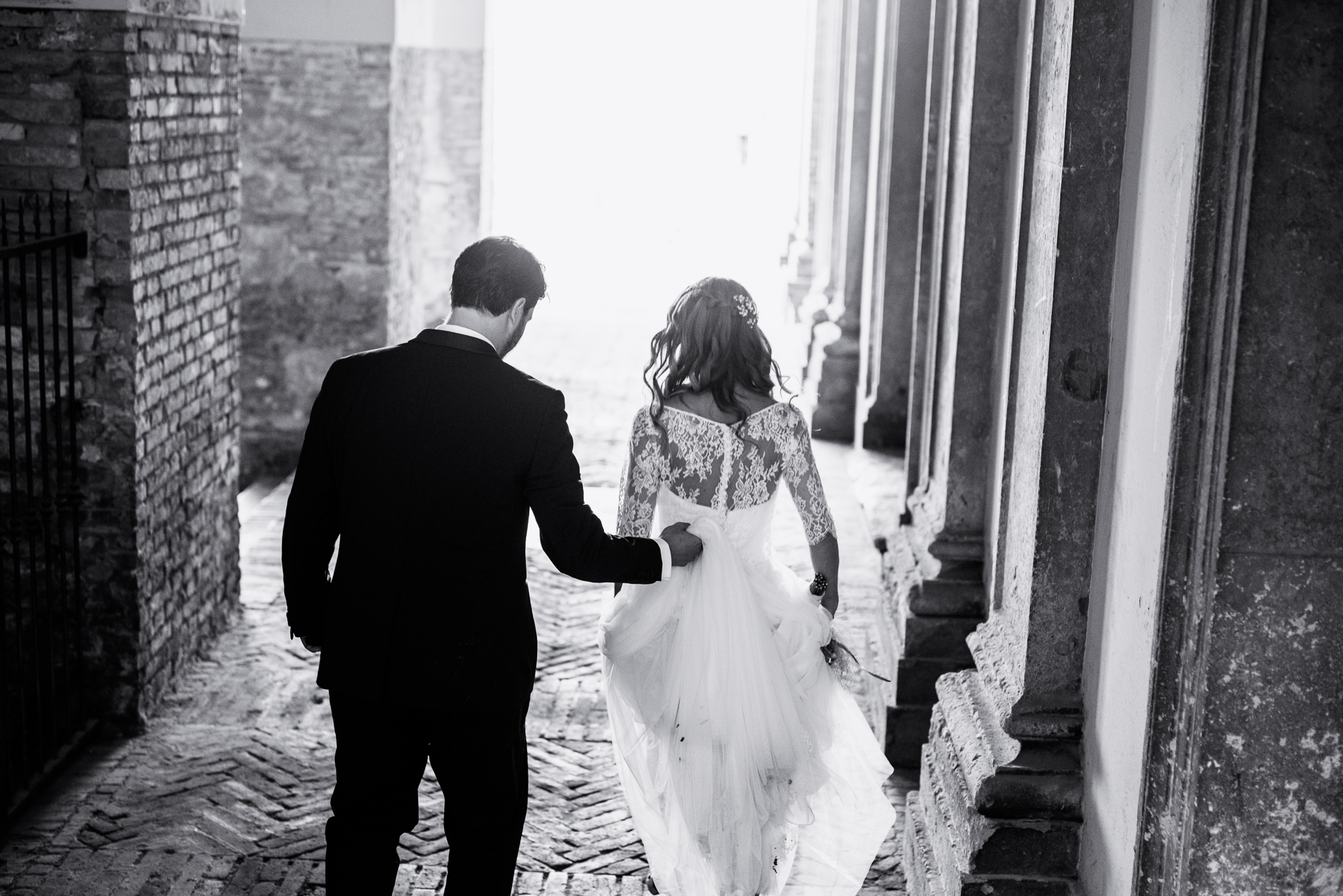 Giulia+Masci+Fotografo+Wedding+Forlì-401.jpg