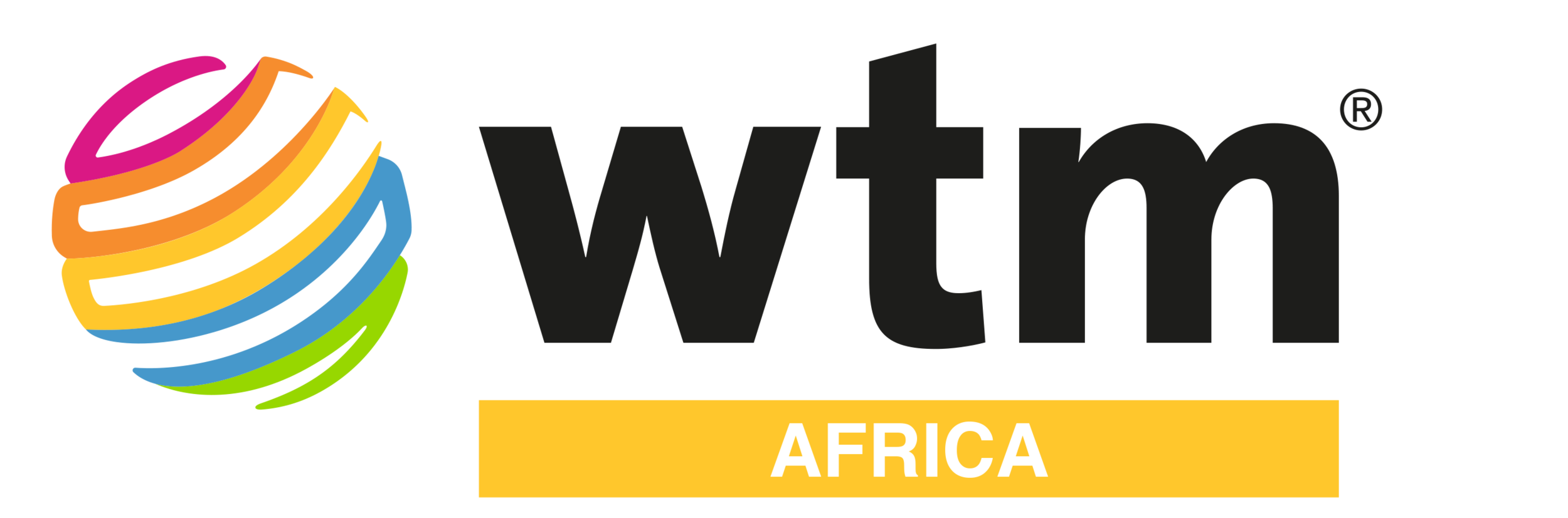 WTM Africa PNG.png