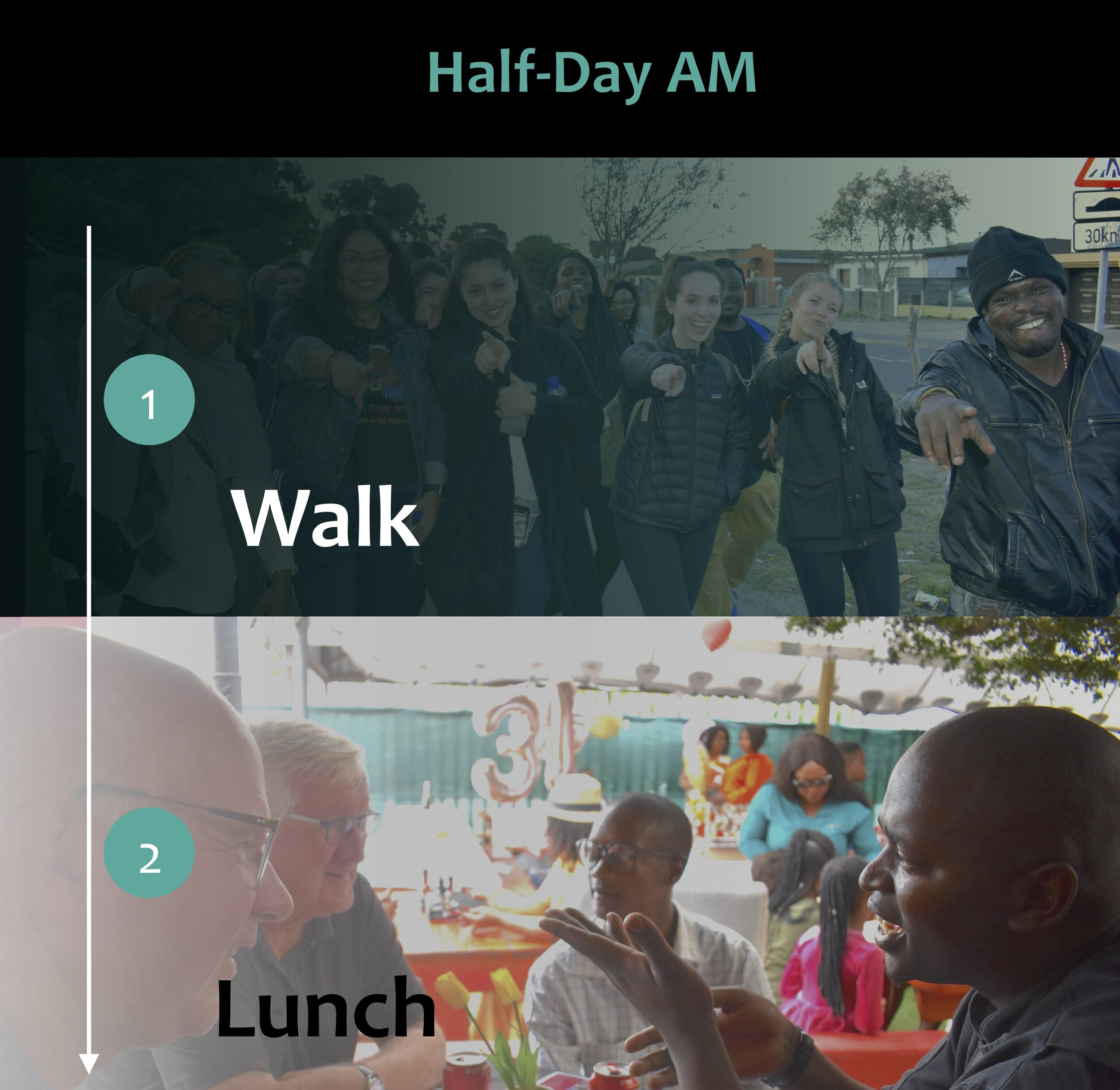 Half-Day AM - Walk > Lunch - Blend the City Tour Summary Cover Pic (crop 2).jpg