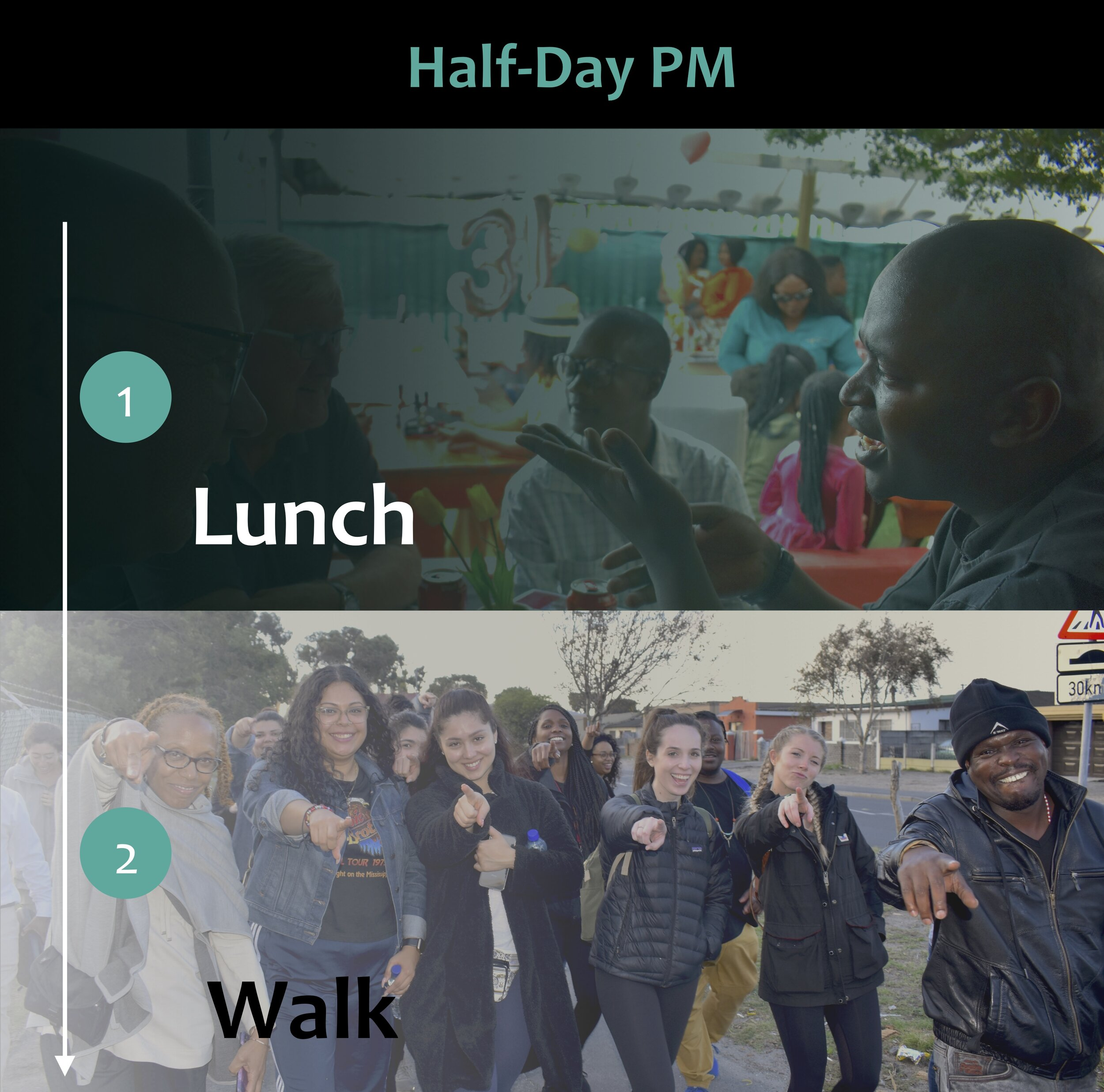 Half-Day PM - Lunch > Walk - Blend the City Tour Summary Cover Pic (crop 2).jpg