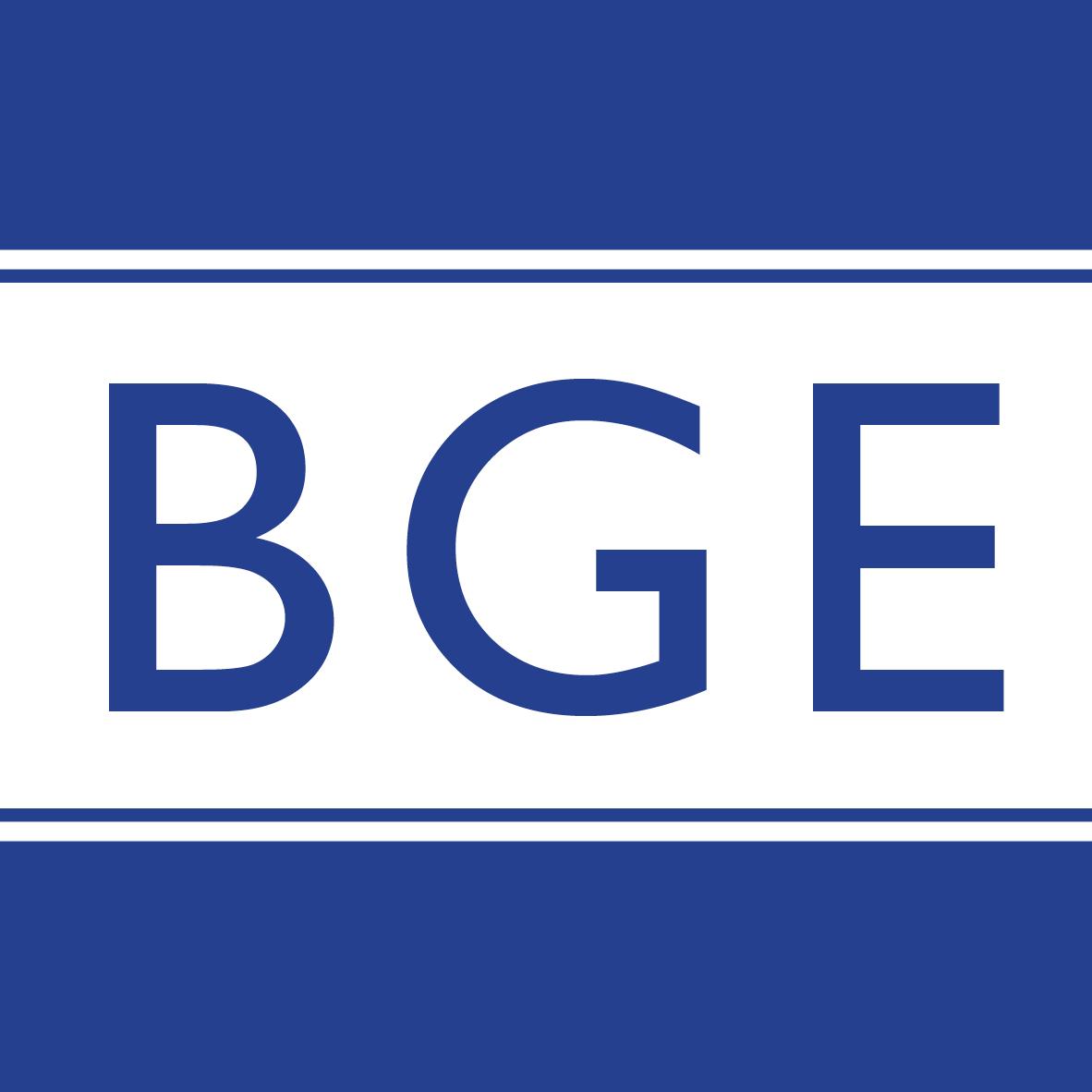 BGE logo.png