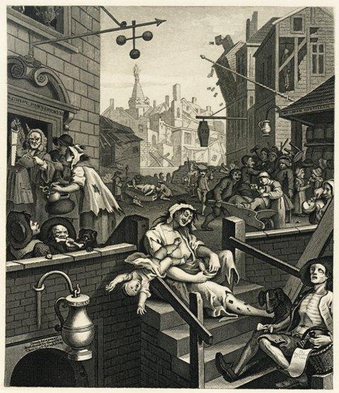 Hogarrth Gin Lane.jpg