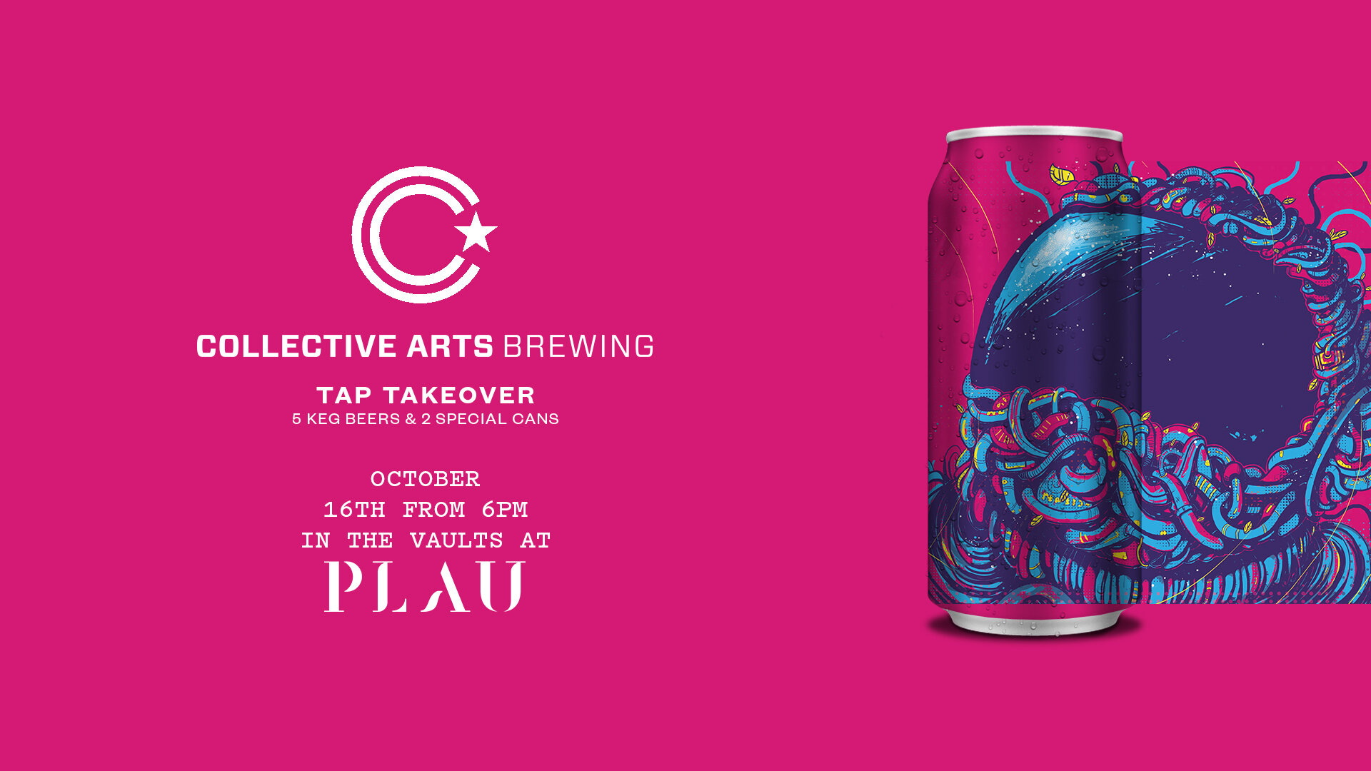 Collective Arts Tap takeover.jpg