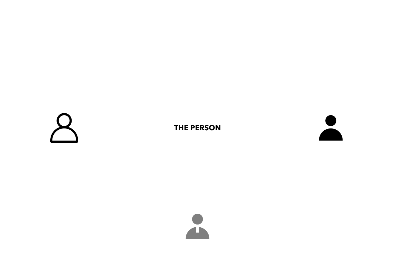 action_01.png