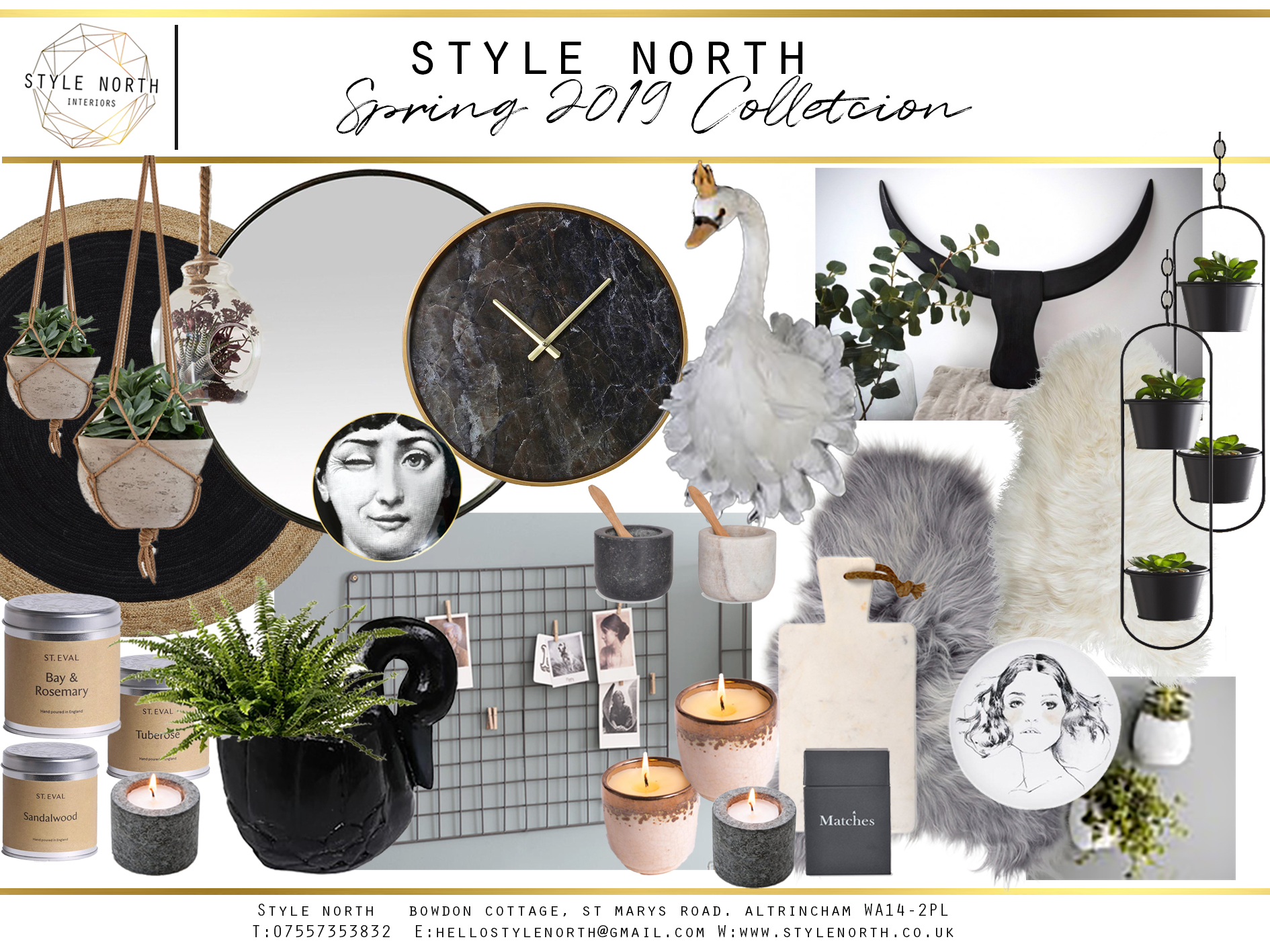 Style North Party. 2psd.jpg