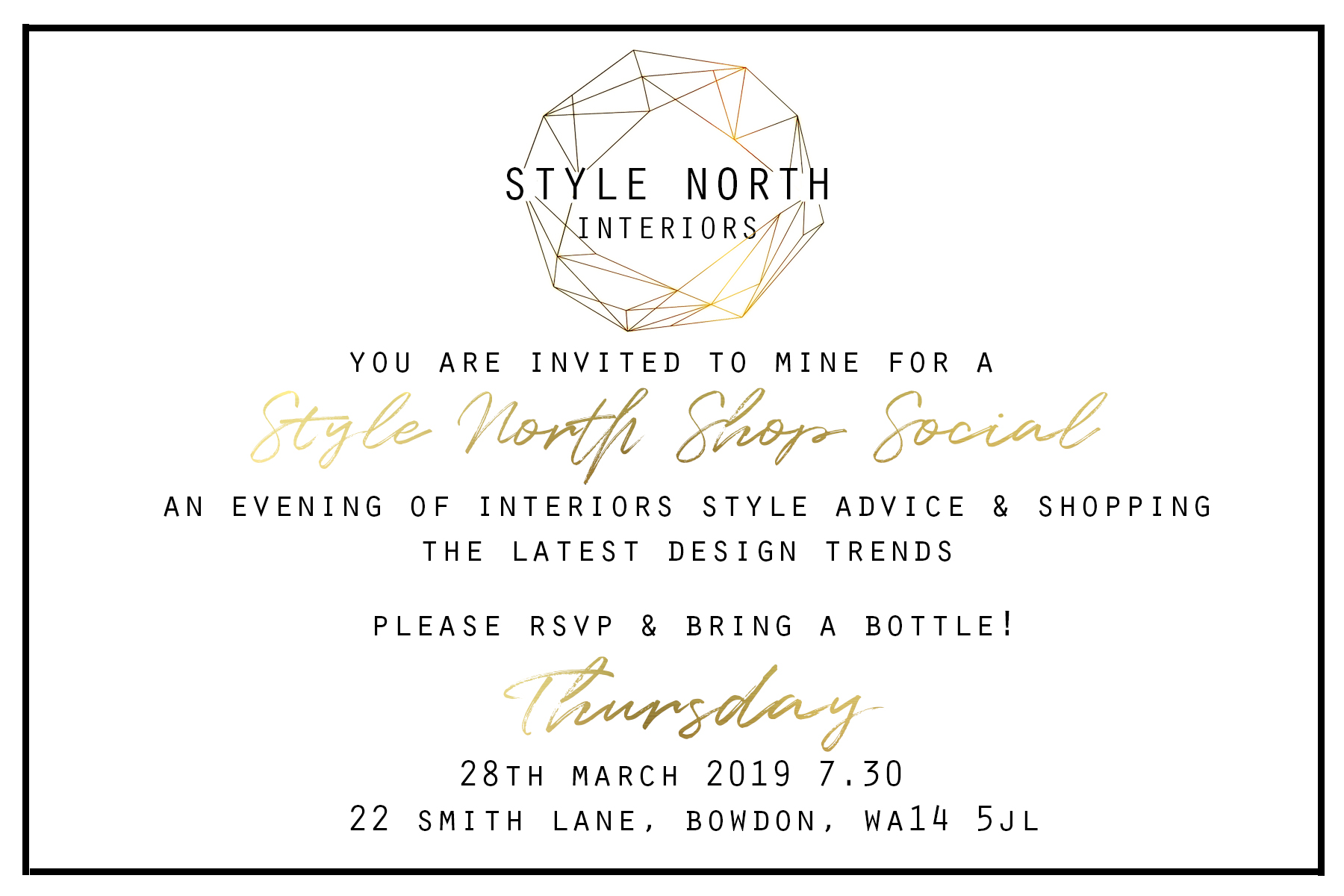 Invite template.jpg