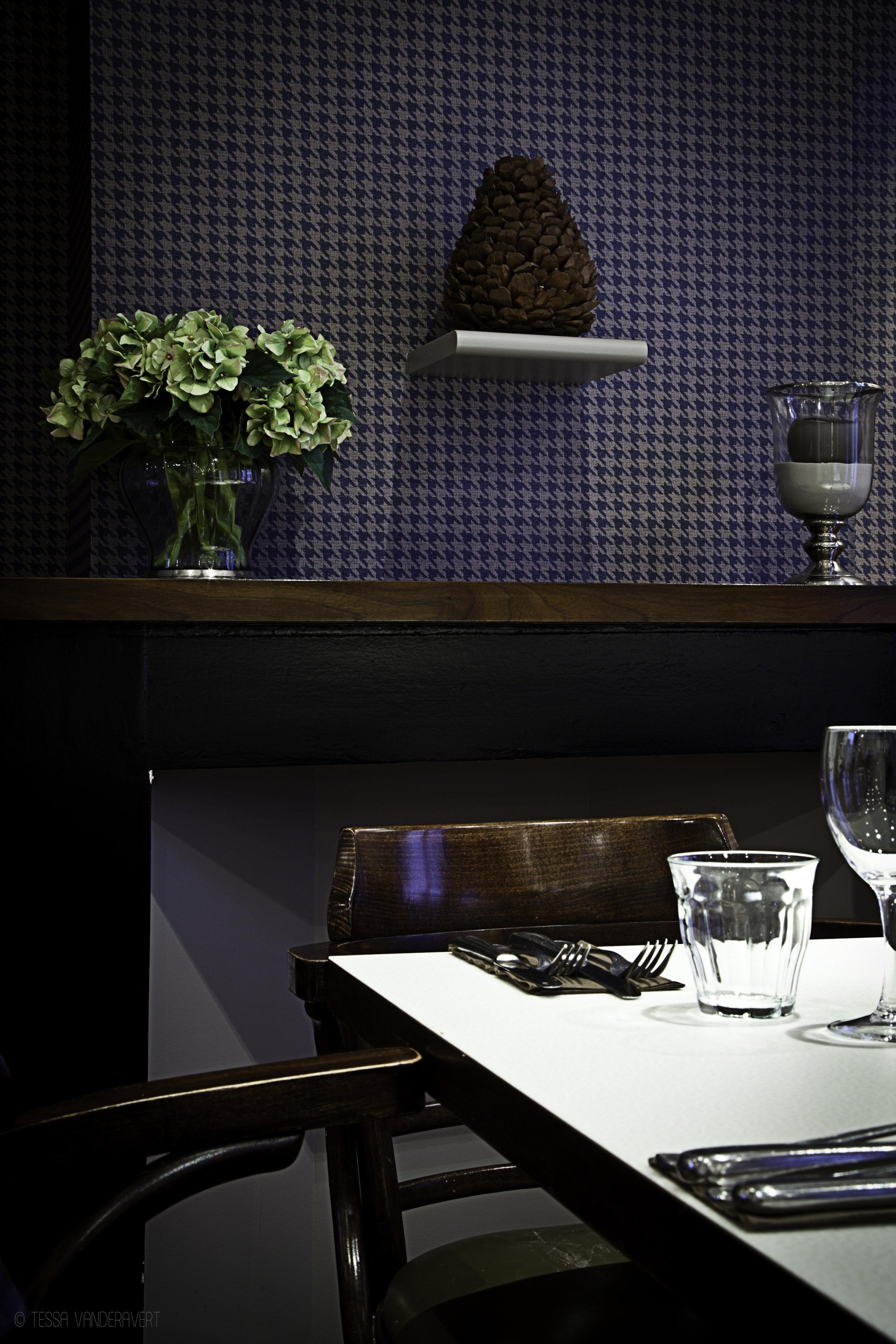 restaurant sensunik tafel.jpg