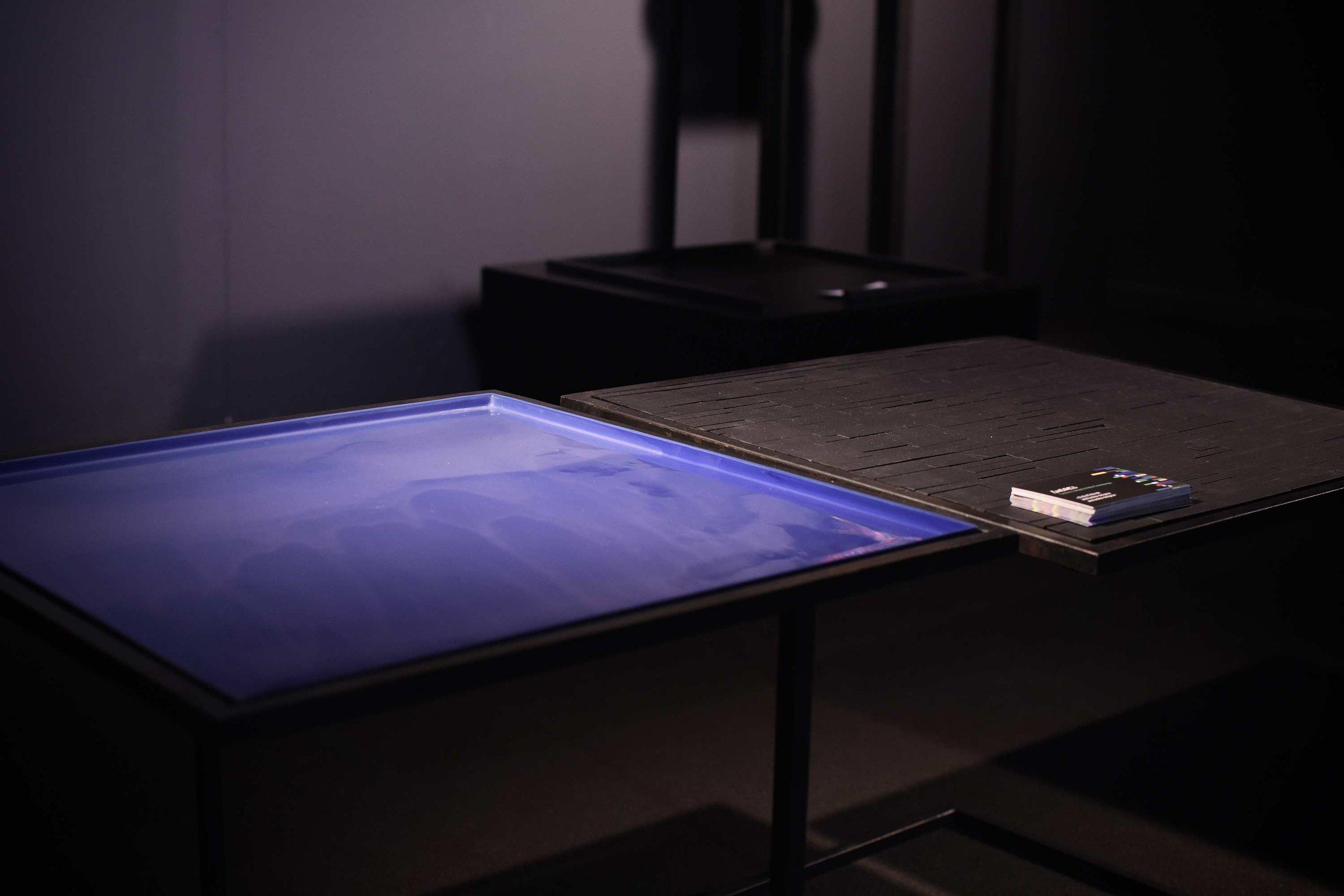 andrea_croonenberghs-design-tafels.jpg