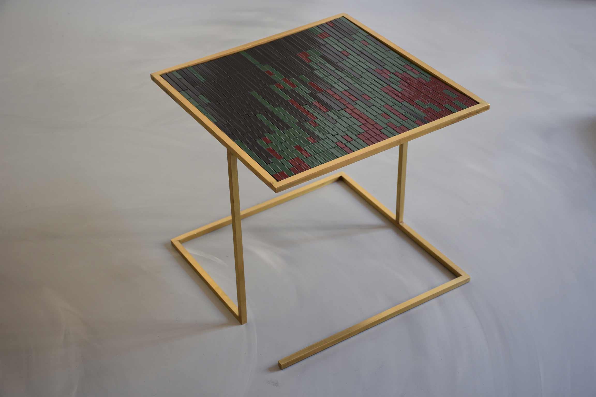 andrea-design-tafels-email-1.jpg