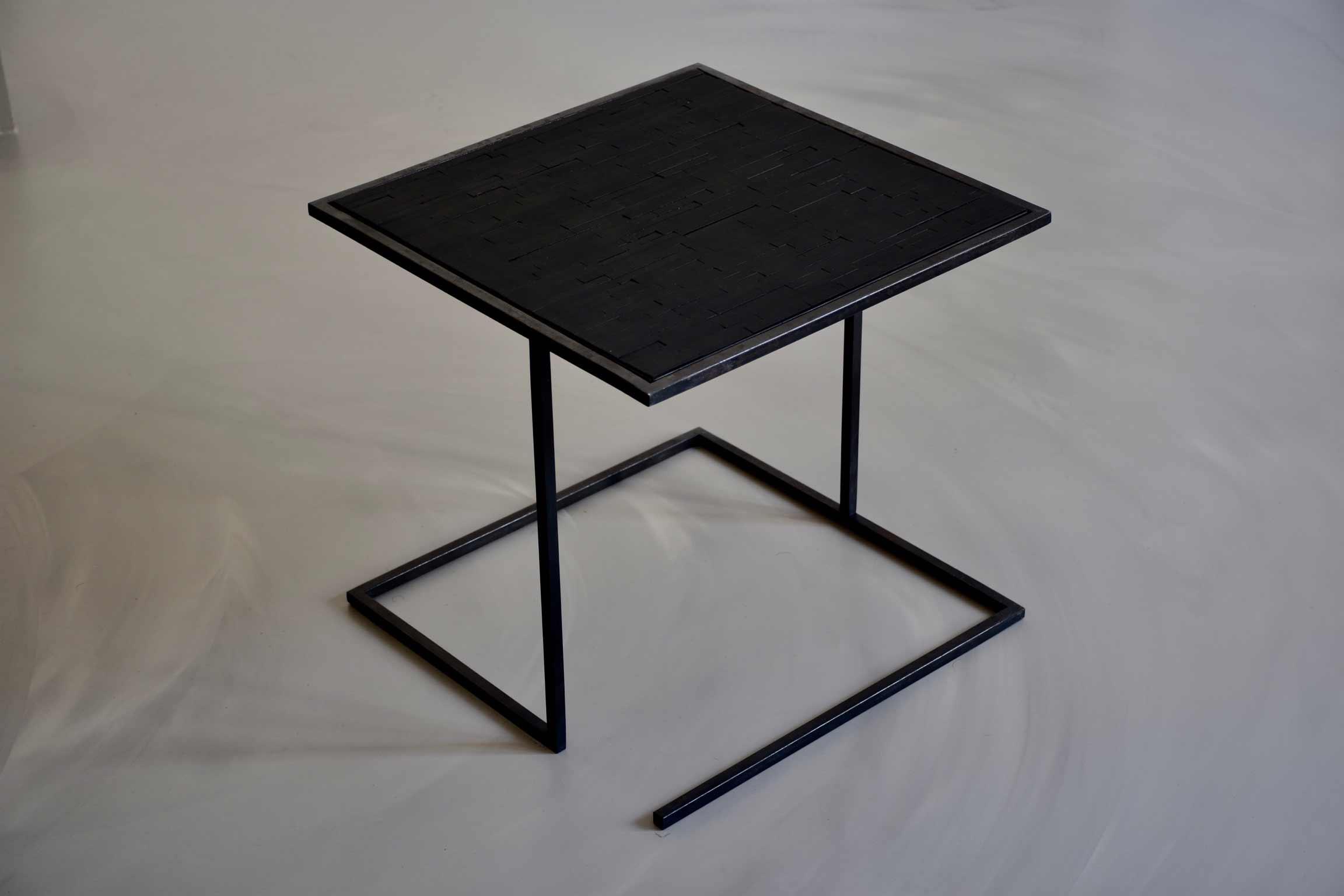 andrea-design-tafels-hout-zwart-2.jpg