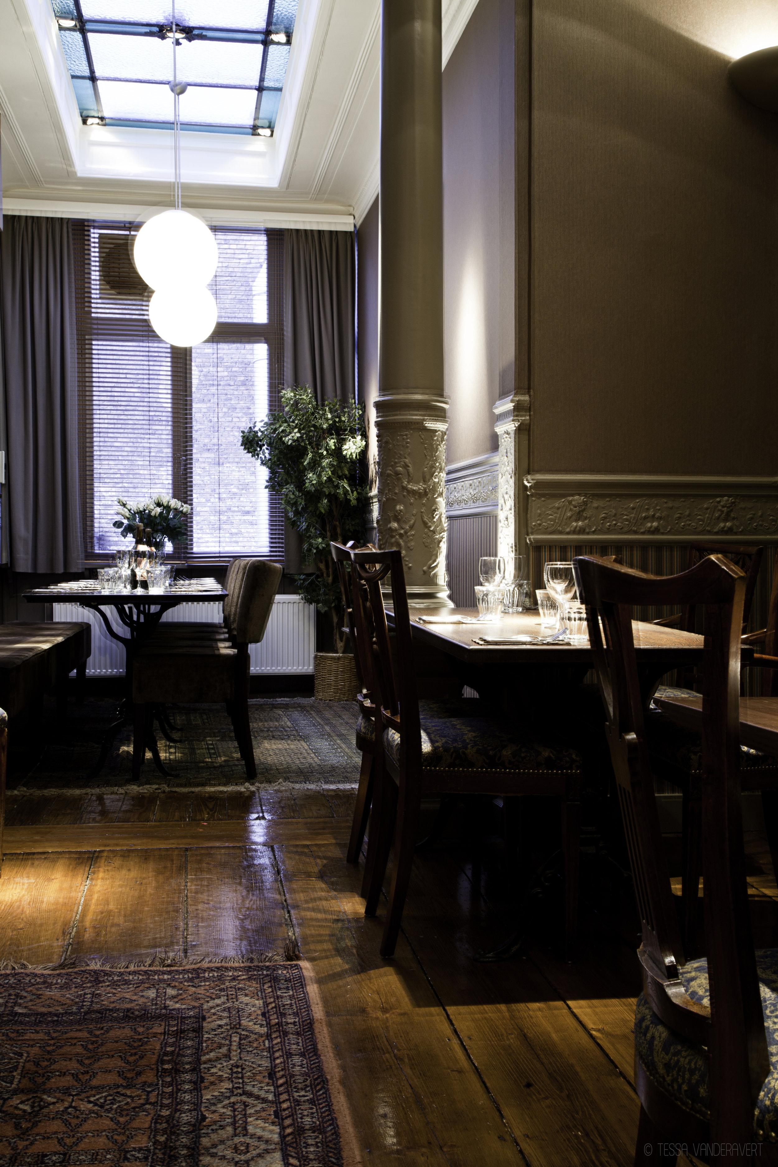 restaurant sensunik 1ste  g.JPG