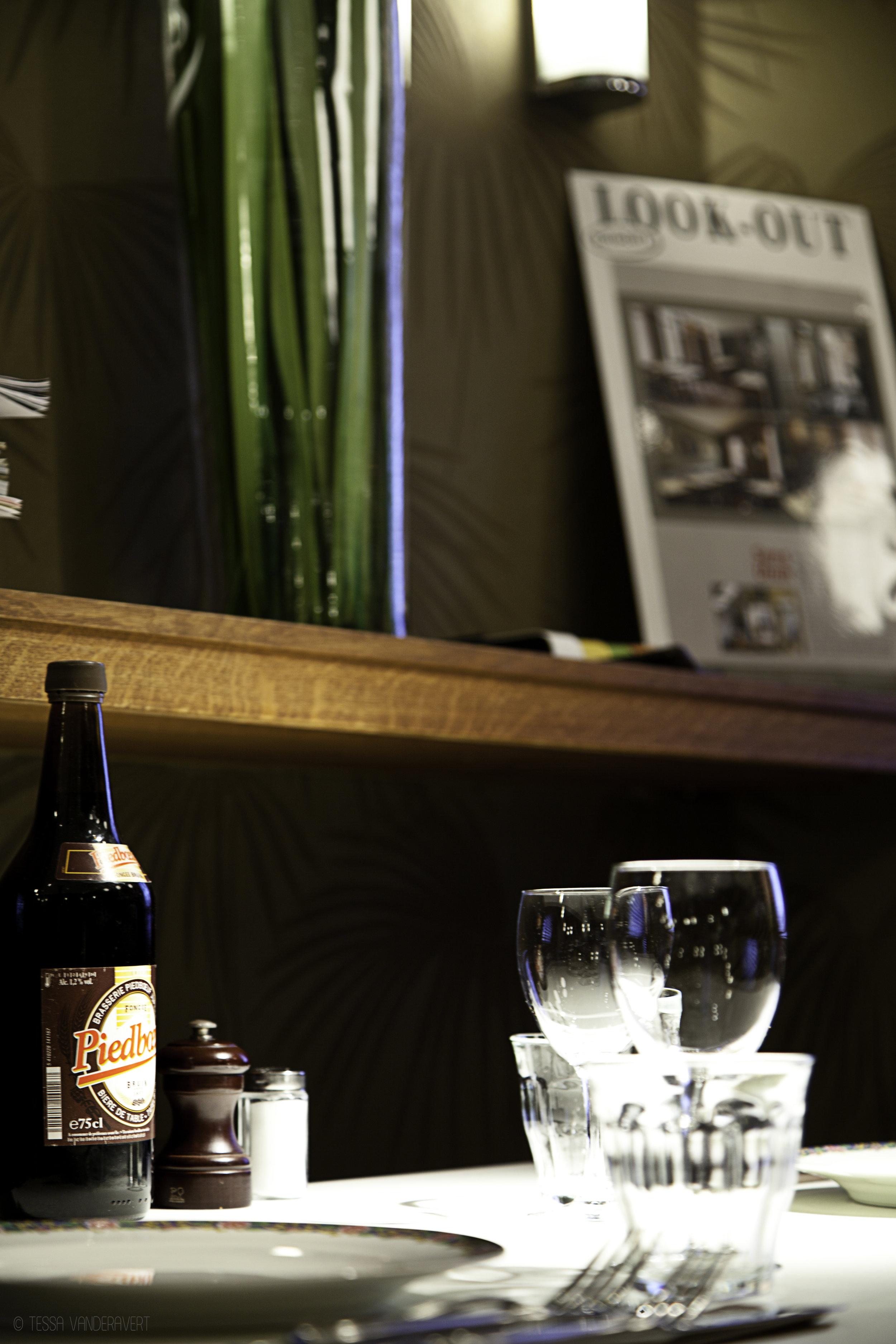 restaurant sensunik glv detail goed.JPG