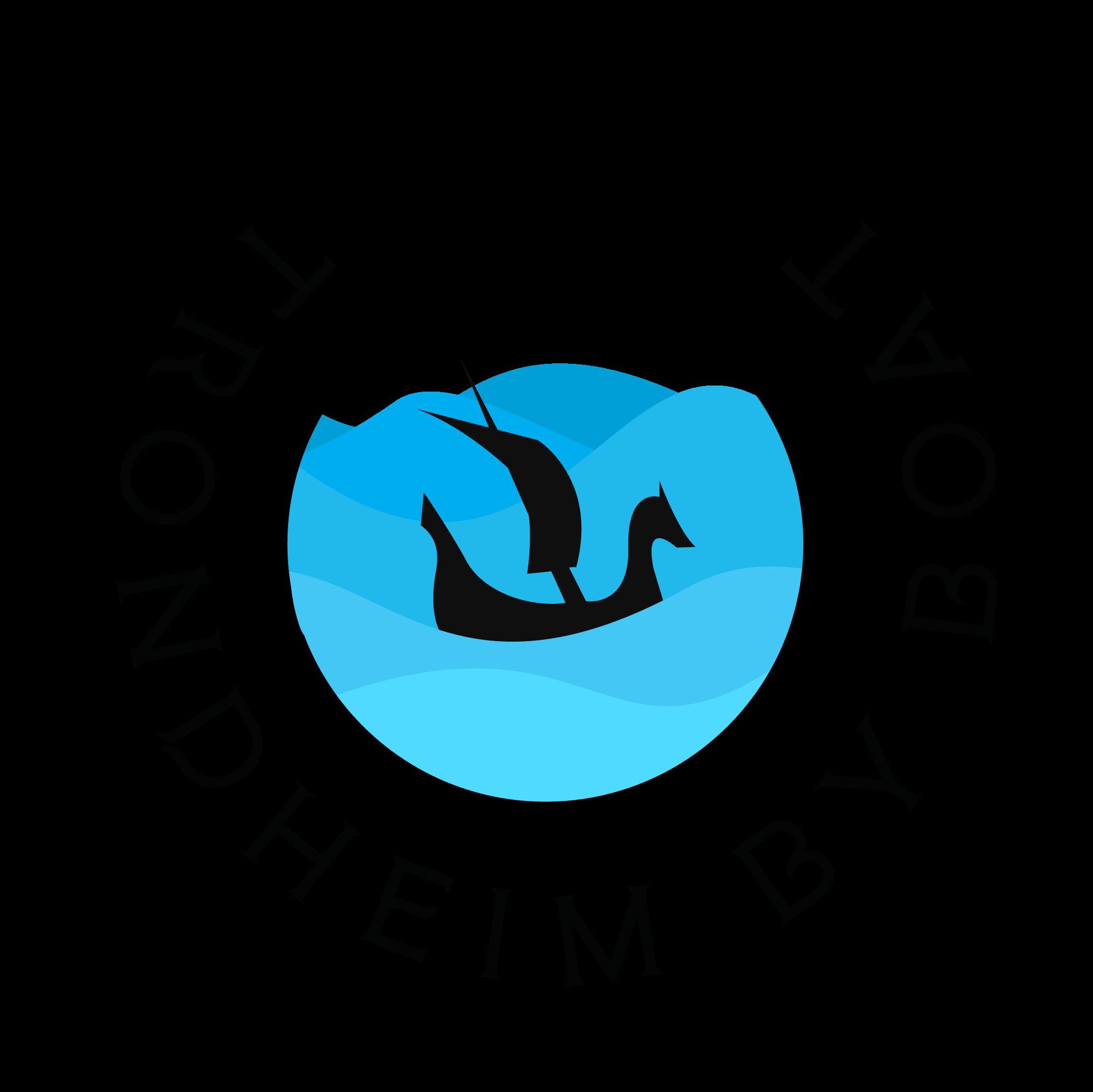 Følg eventyret på sosiale medier! - Del gjerne bildene dine med oss! @trondheimbyboat #trondheimbyboat