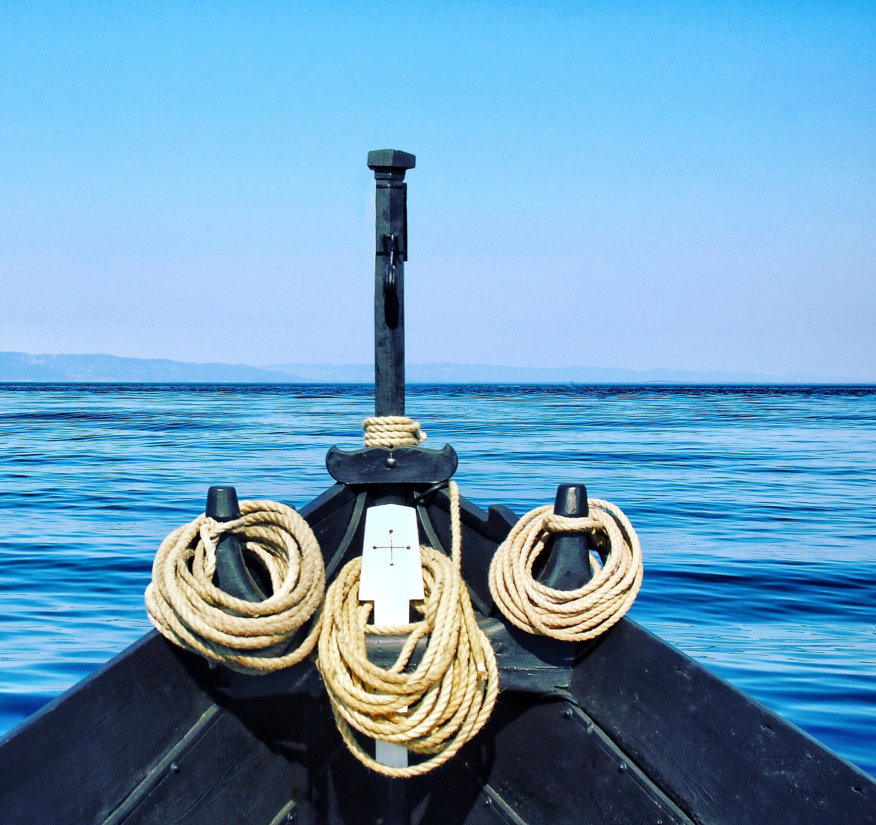 FEST - Skal det feires? Gjør festen minneverdig ved å inkludere en båttur i programmet! Det finnes mange flotte turmuligheter på Nidelva og Trondheimsfjorden og ikke minst seiler vi dere gjerne rett til serveringsstedet om dere skal ut å spise etter turen.