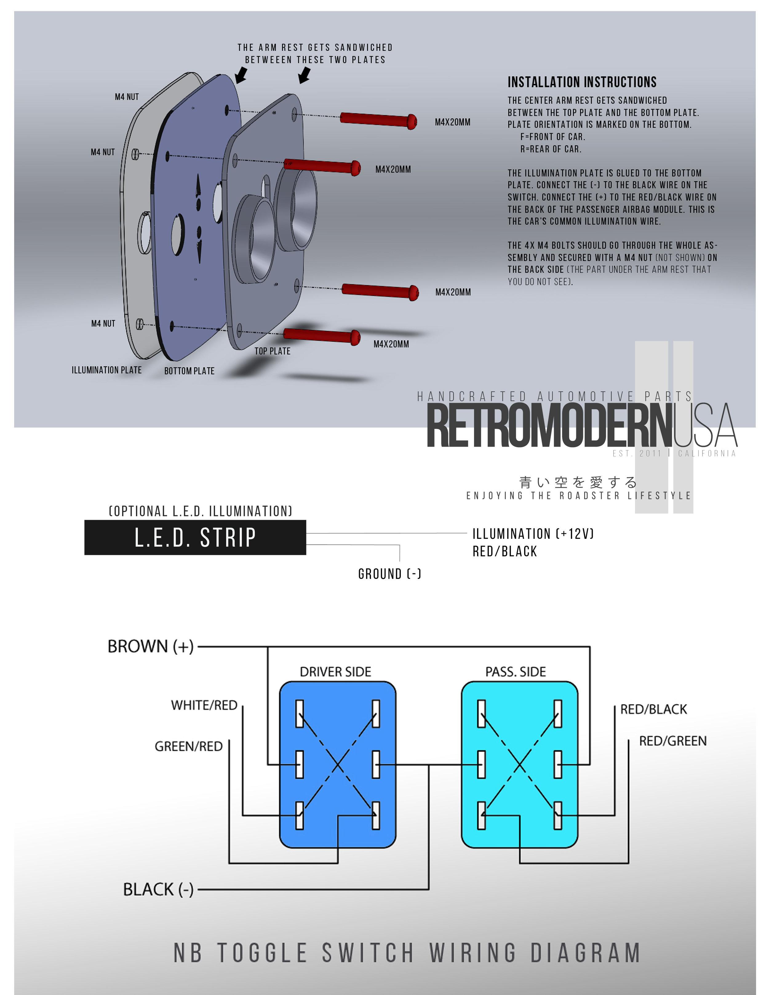 NB Wiring Diagram-V2.jpg