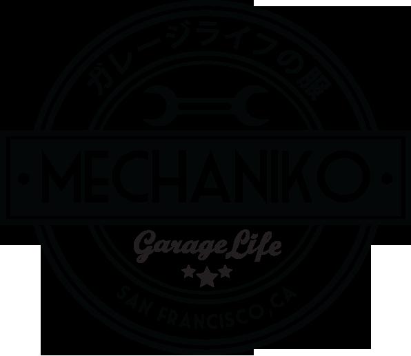 Mechaniko.png