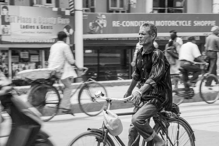 Kathmandu9.jpg