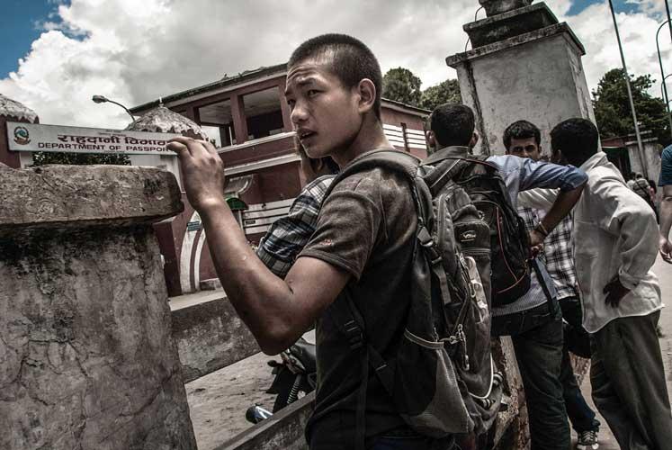 KathmanduColour8.jpg