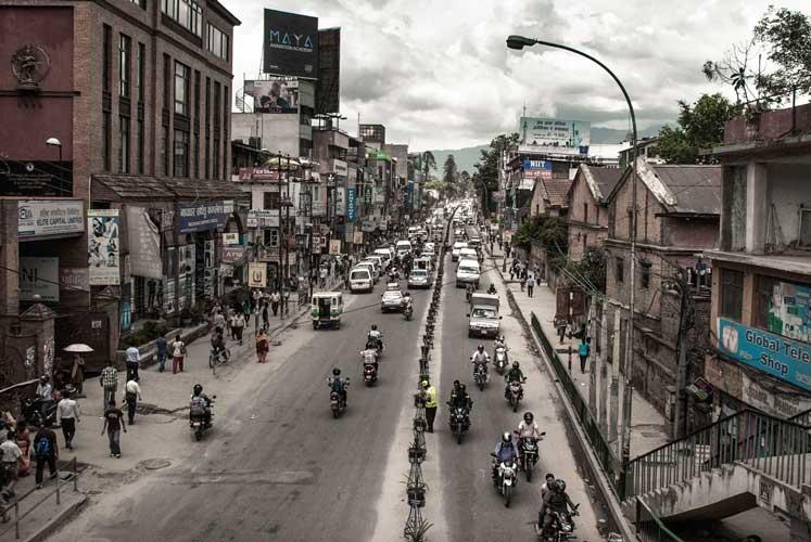 KathmanduColour6.jpg
