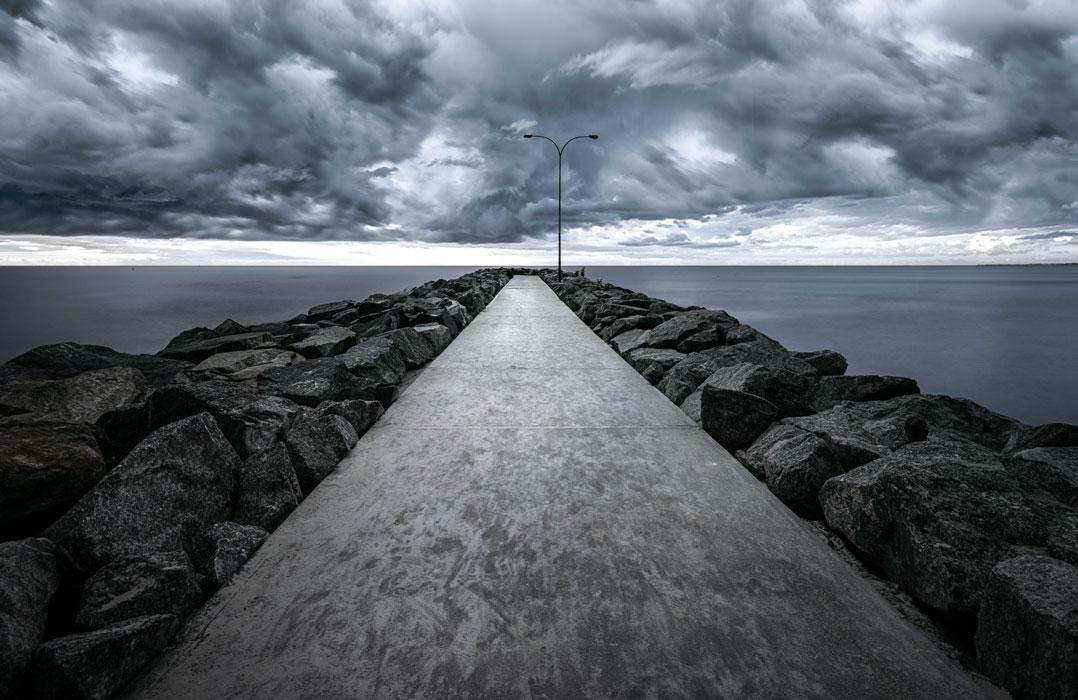 cottosloe-stormy-6.jpg