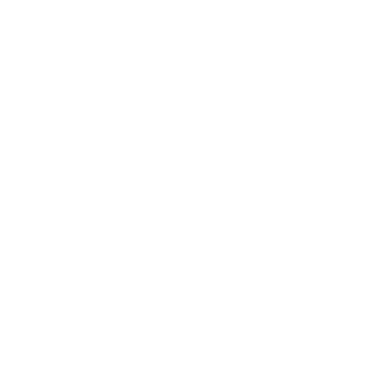 end+family+fire_2_2.png