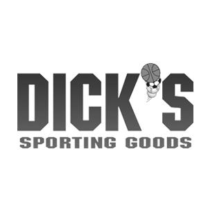 0002_Dicks.png
