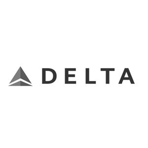 0006_delta.png