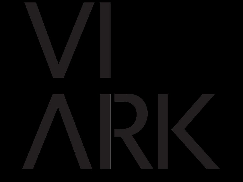 VI ARK