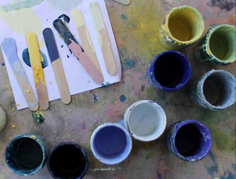 painting-cups-sticks.jpg