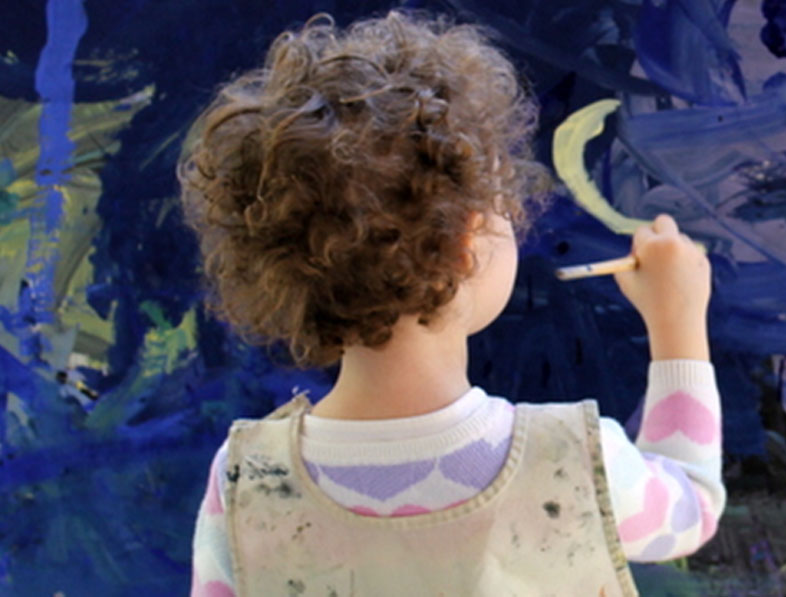 painting-moon.jpg