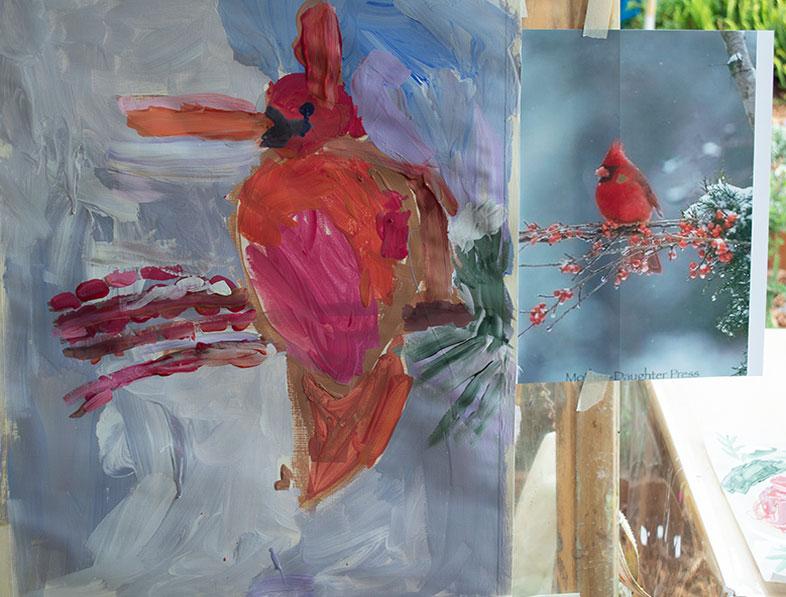 painting-parrot.jpg