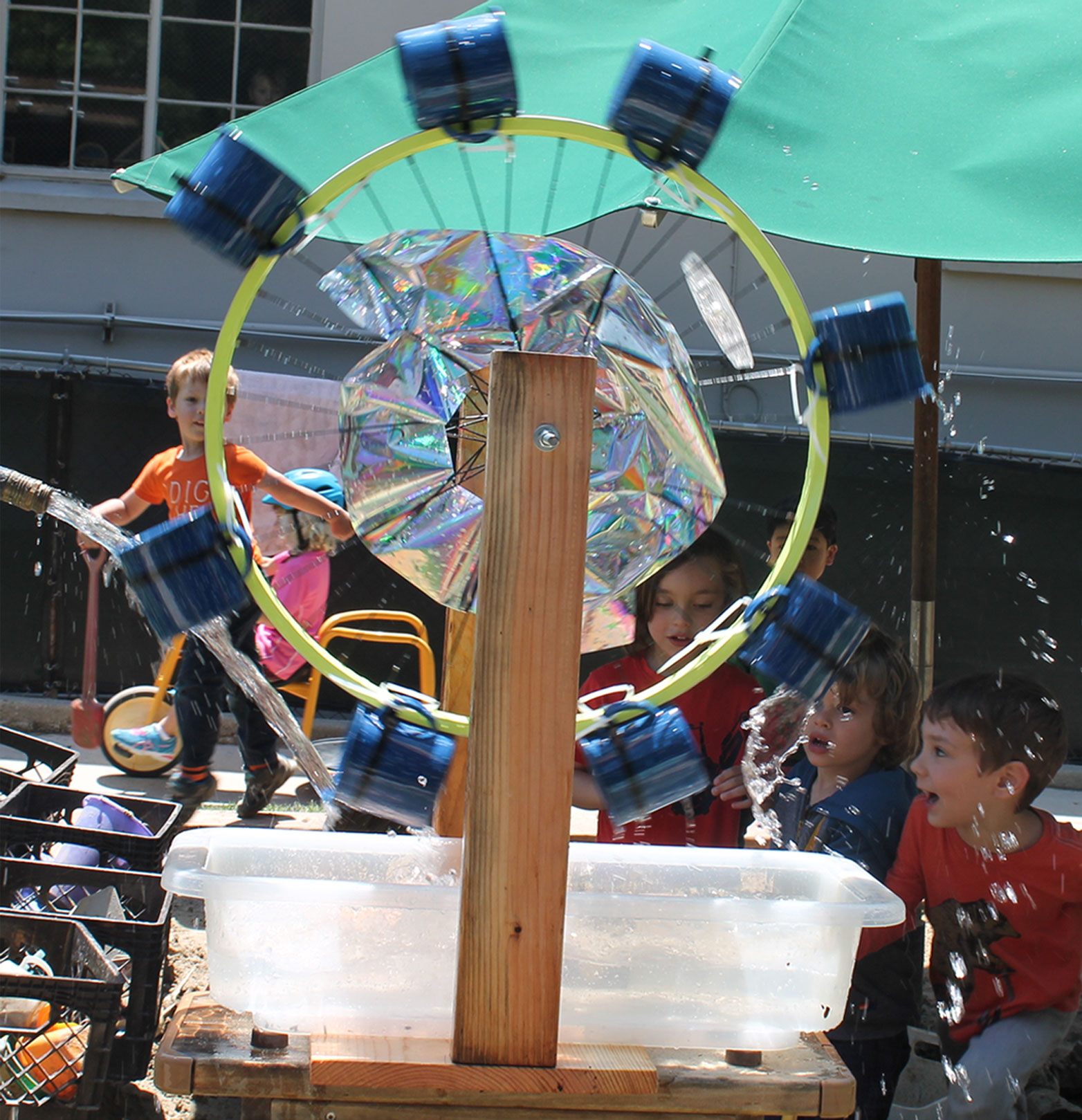 curriculum-water-wheel.jpg